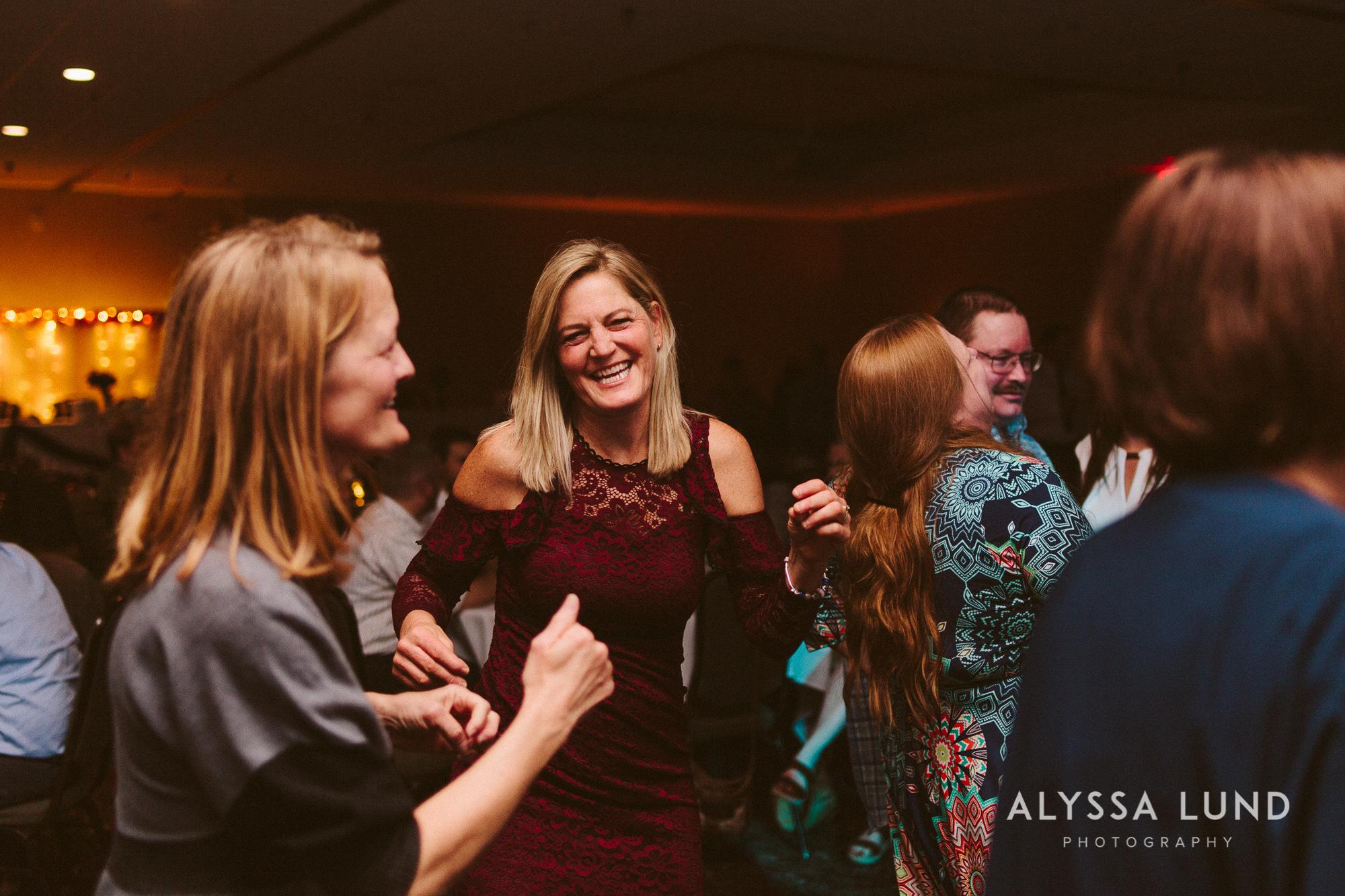 Twin Cities Wedding Photographer-45.jpg