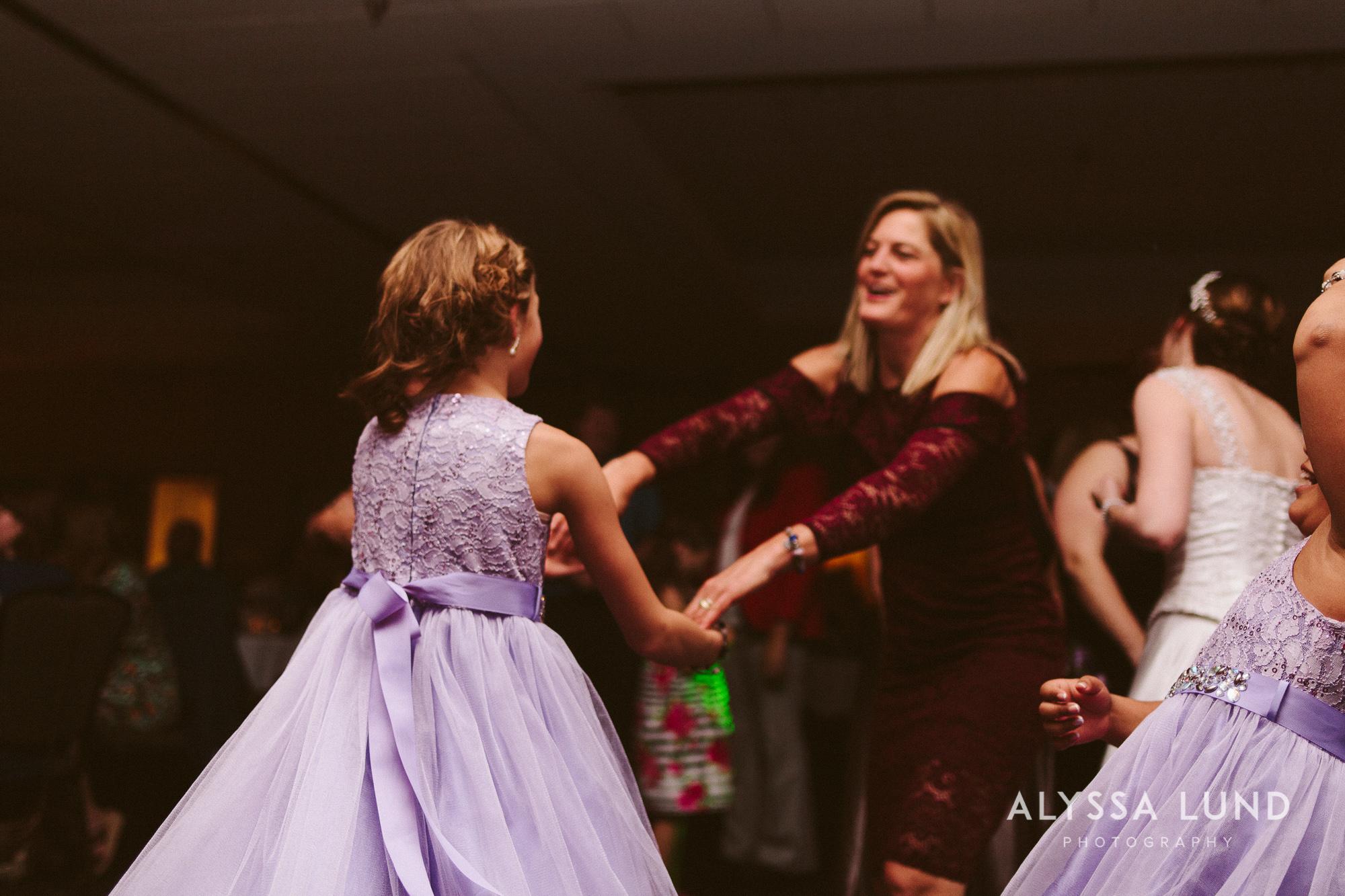 Twin Cities Wedding Photographer-46.jpg