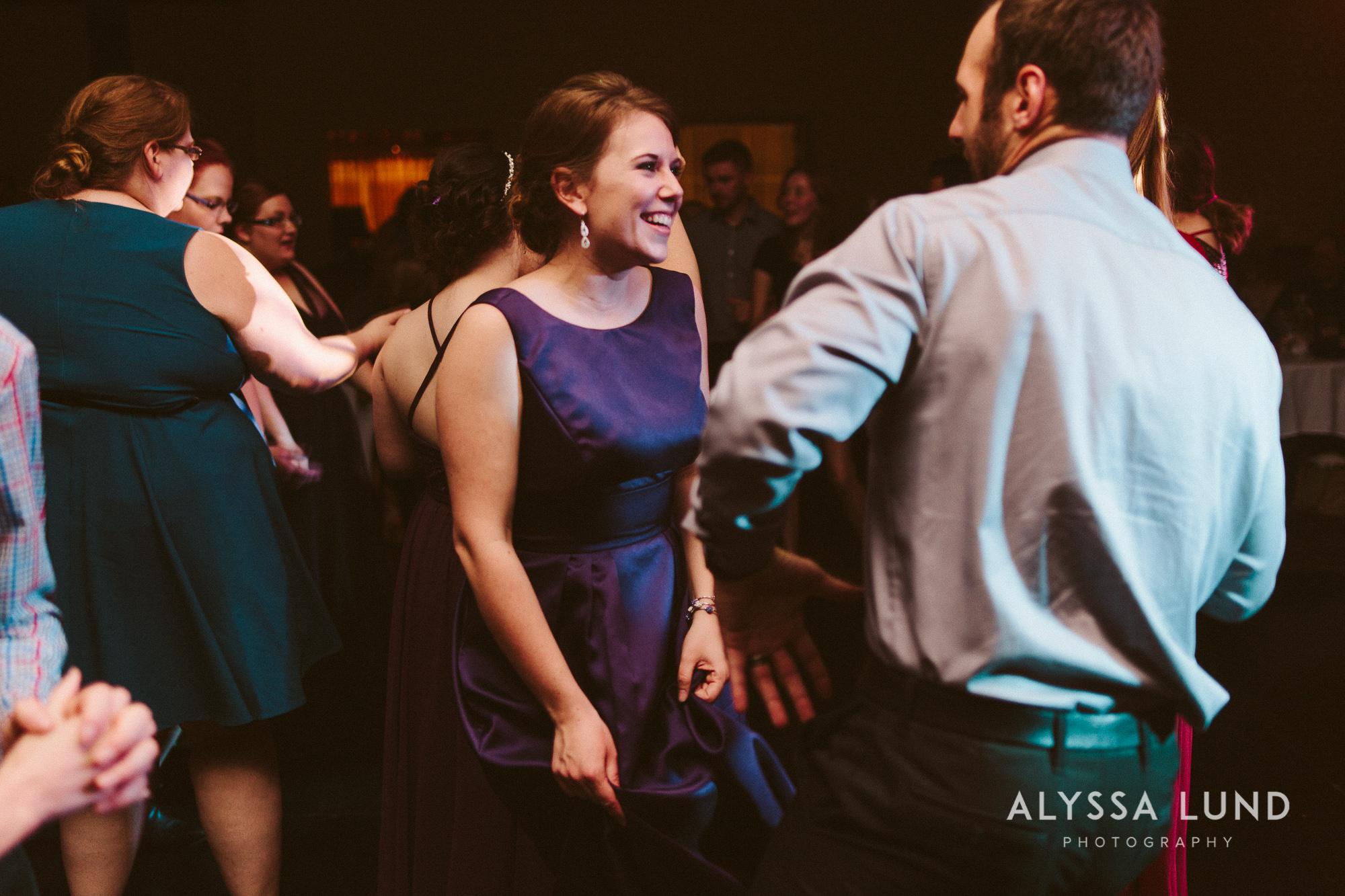 Twin Cities Wedding Photographer-48.jpg