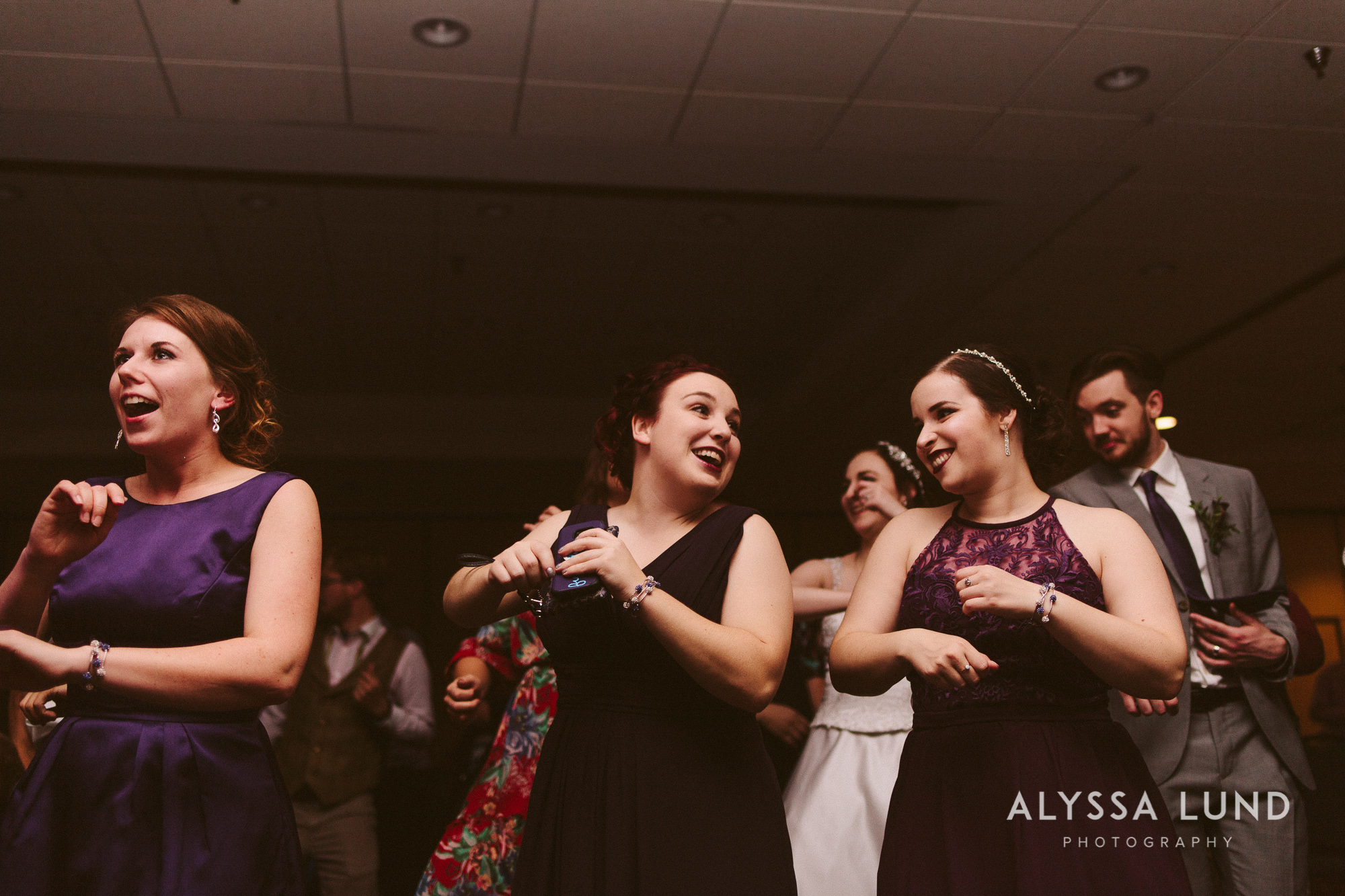 Twin Cities Wedding Photographer-50.jpg