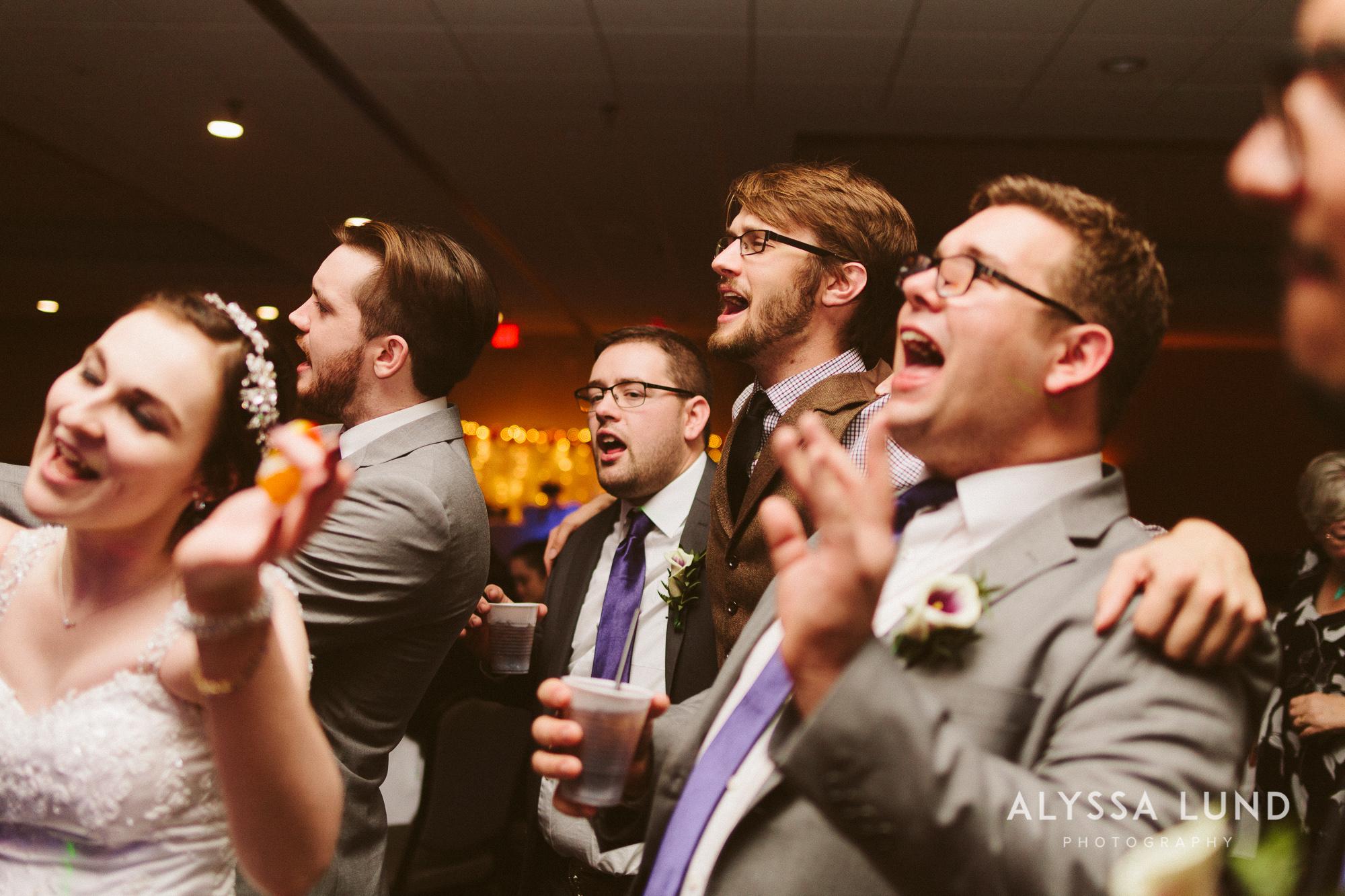 Twin Cities Wedding Photographer-49.jpg