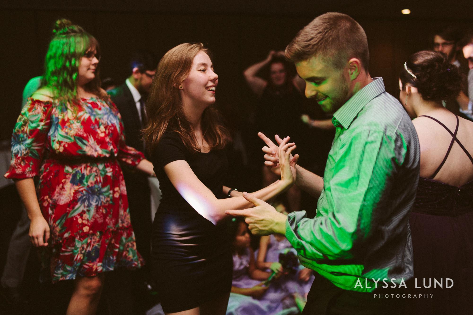 Twin Cities Wedding Photographer-52.jpg