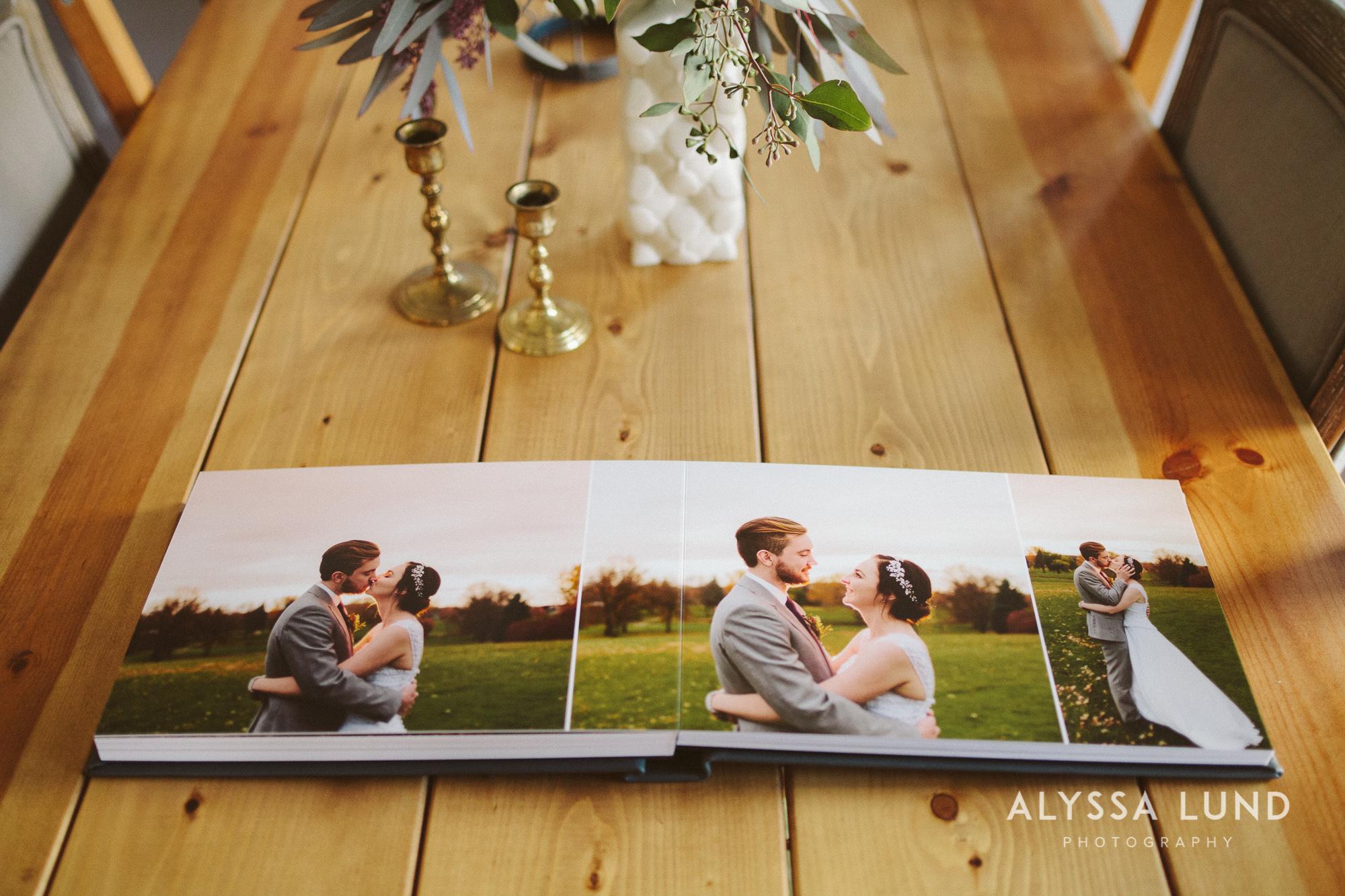 wedding album by Alyssa Lund Photography-03.jpg