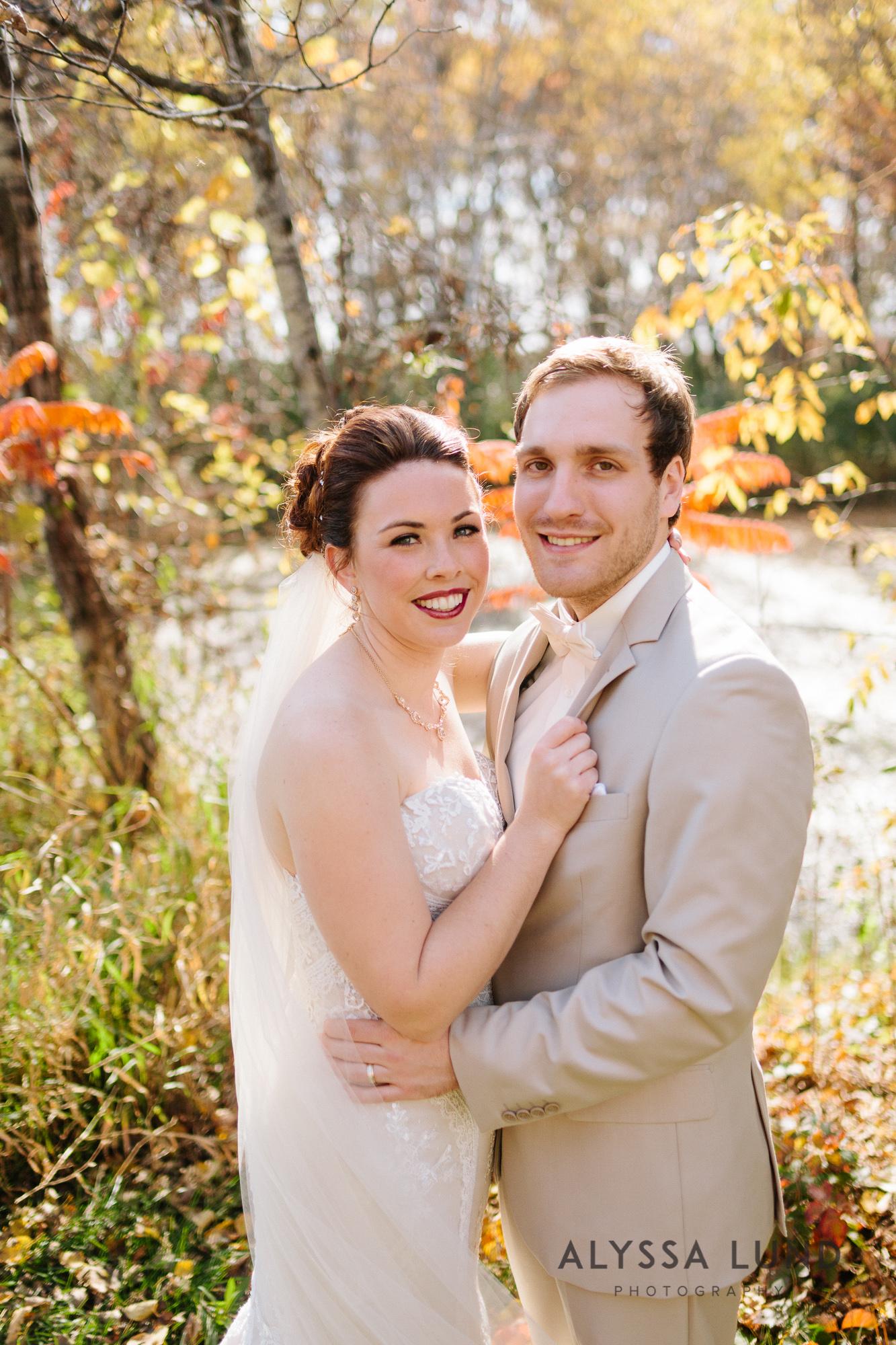 Bunker Hills Golf Course Wedding Photography-18.jpg