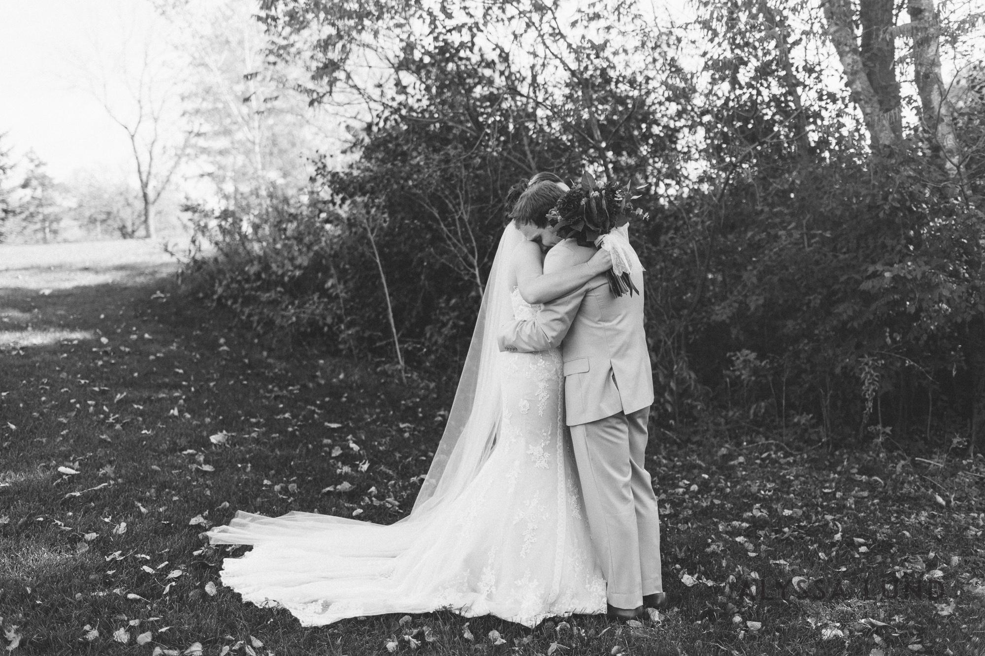 Bunker Hills Golf Course Wedding Photography-06.jpg