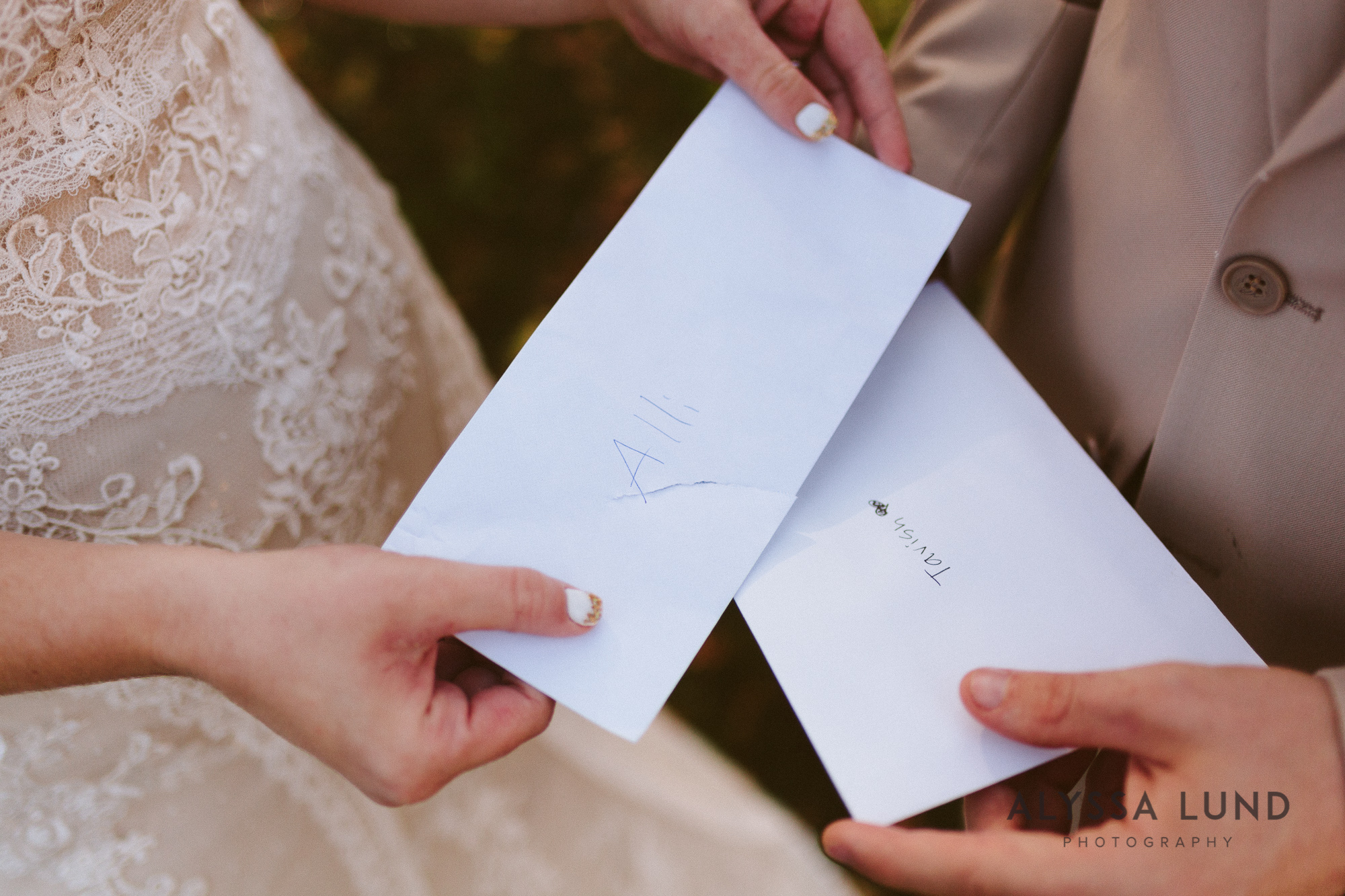 Bunker Hills Golf Course Wedding Photography-07.jpg