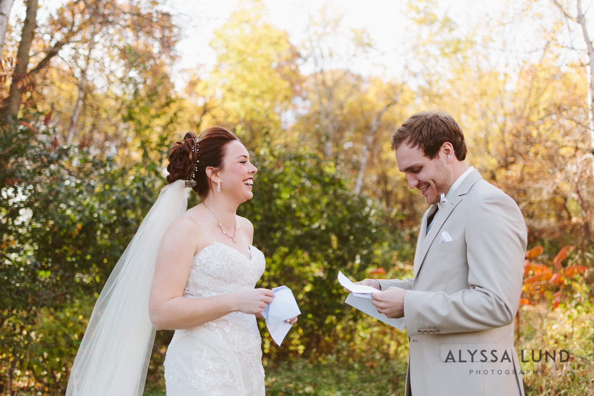 Bunker Hills Golf Course Wedding Photography-08.jpg