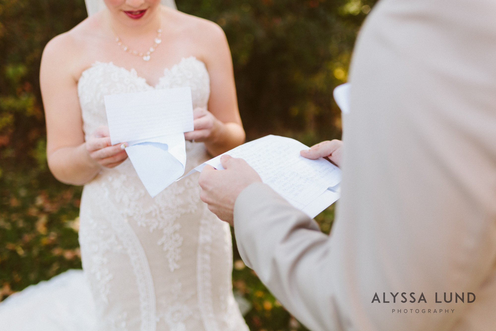 Bunker Hills Golf Course Wedding Photography-09.jpg