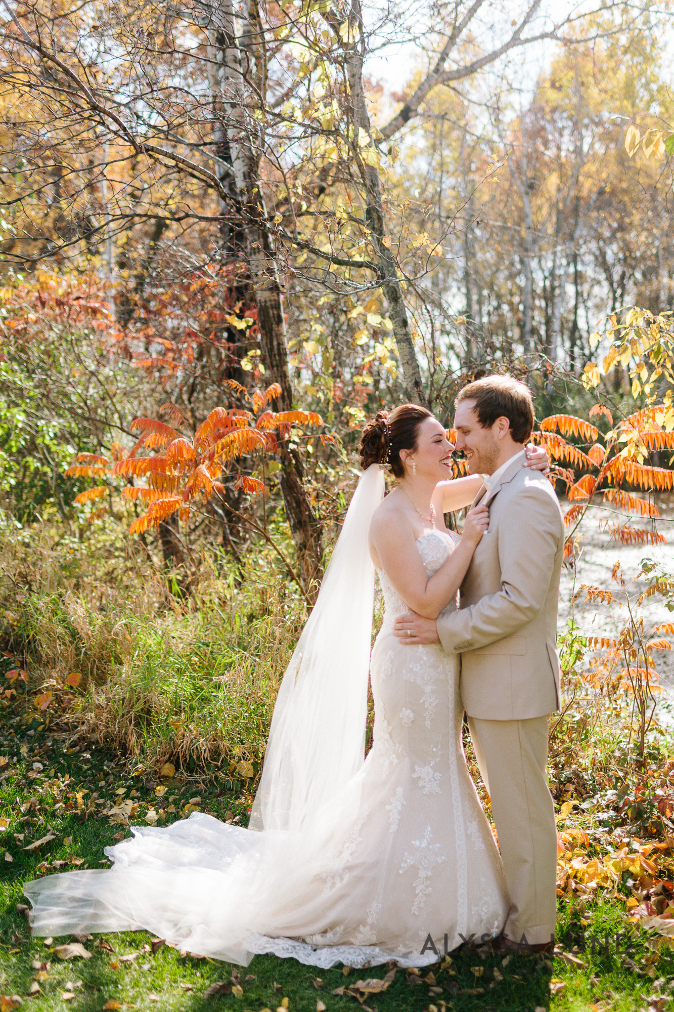 Bunker Hills Golf Course Wedding Photography-16.jpg