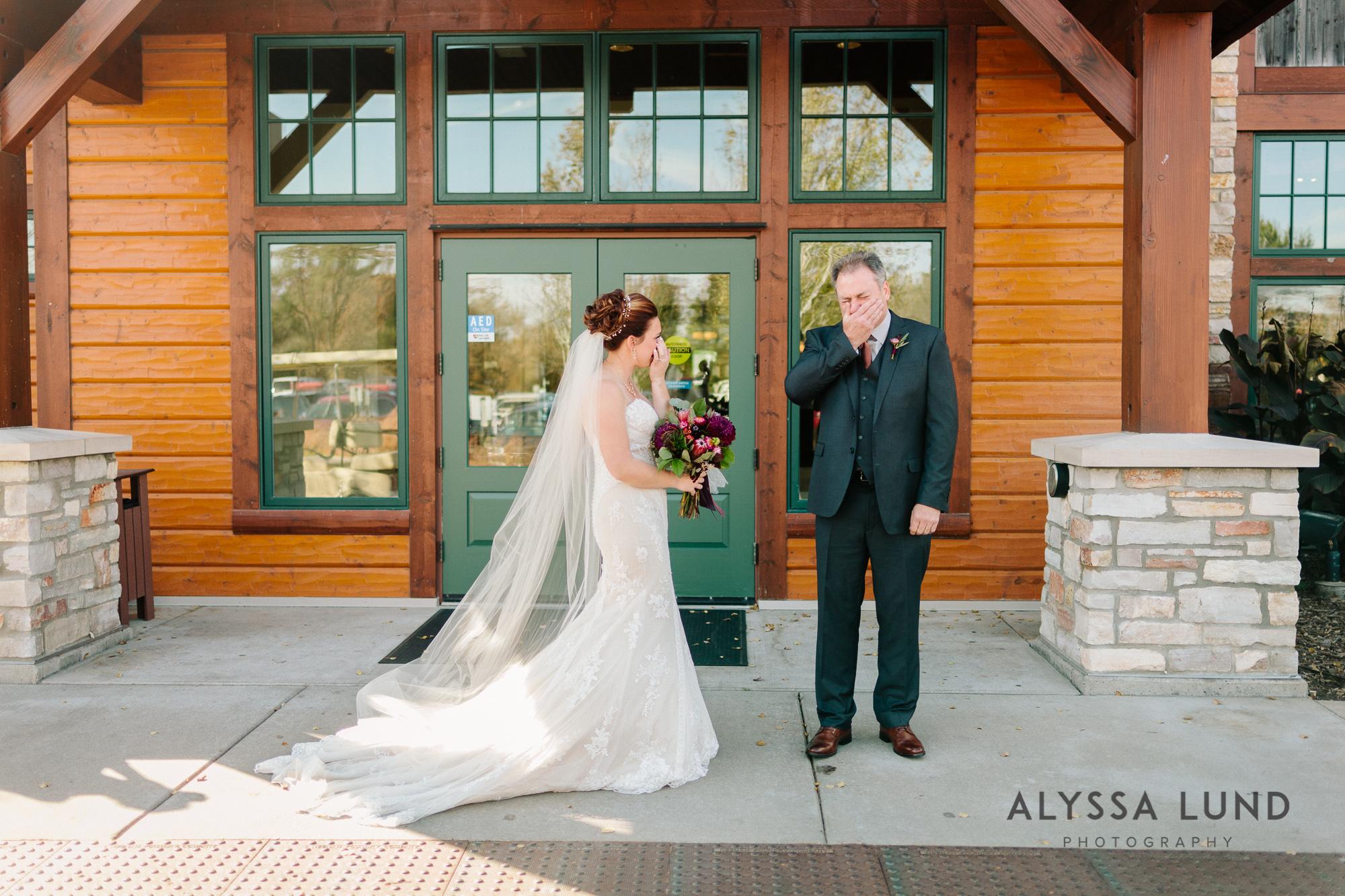 Bunker Hills Golf Course Wedding Photography-20.jpg