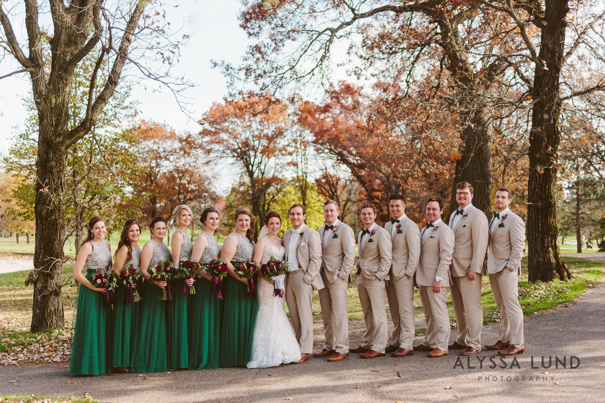 Bunker Hills Golf Course Wedding Photography-29.jpg