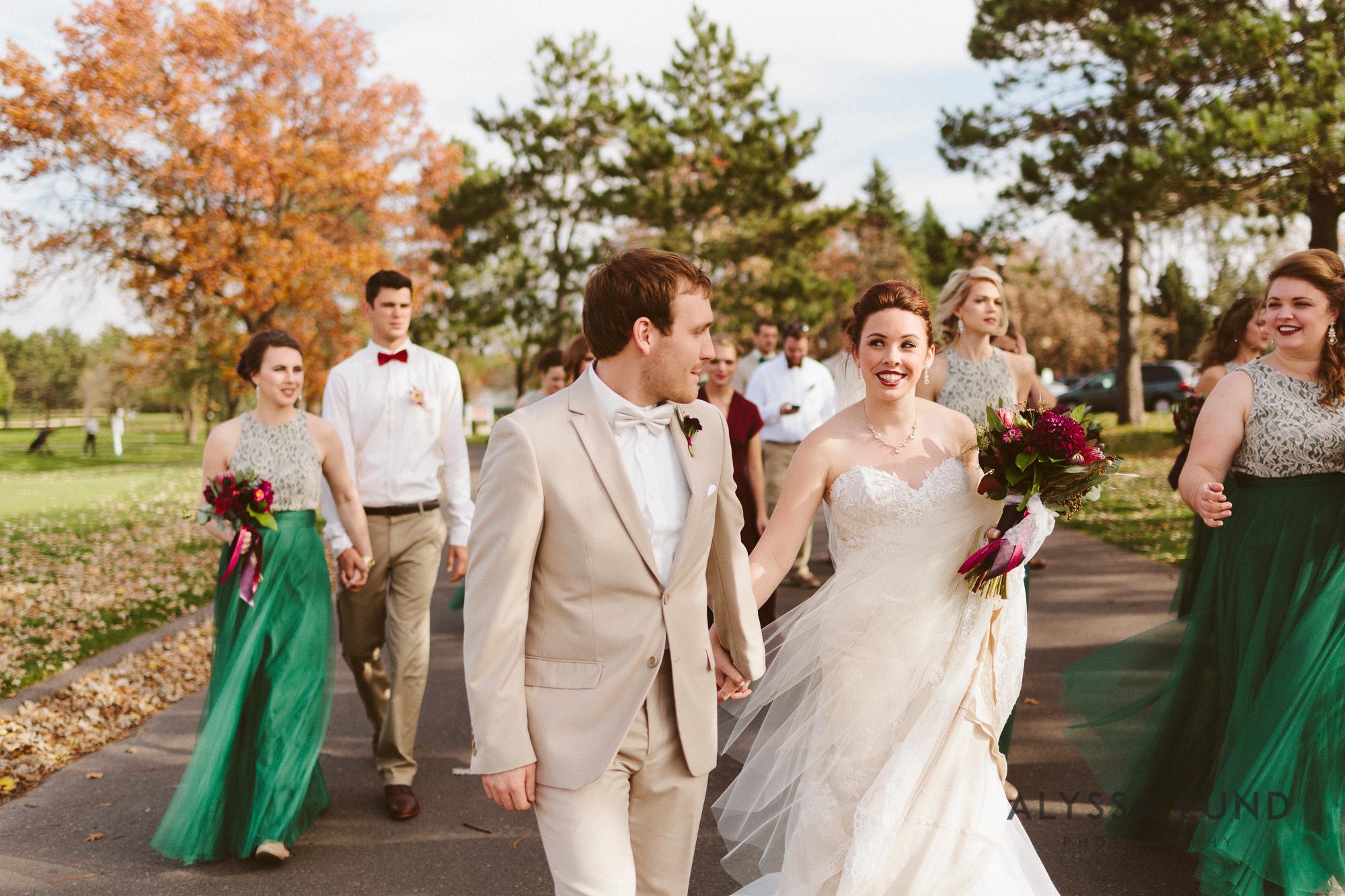 Bunker Hills Golf Course Wedding Photography-30.jpg