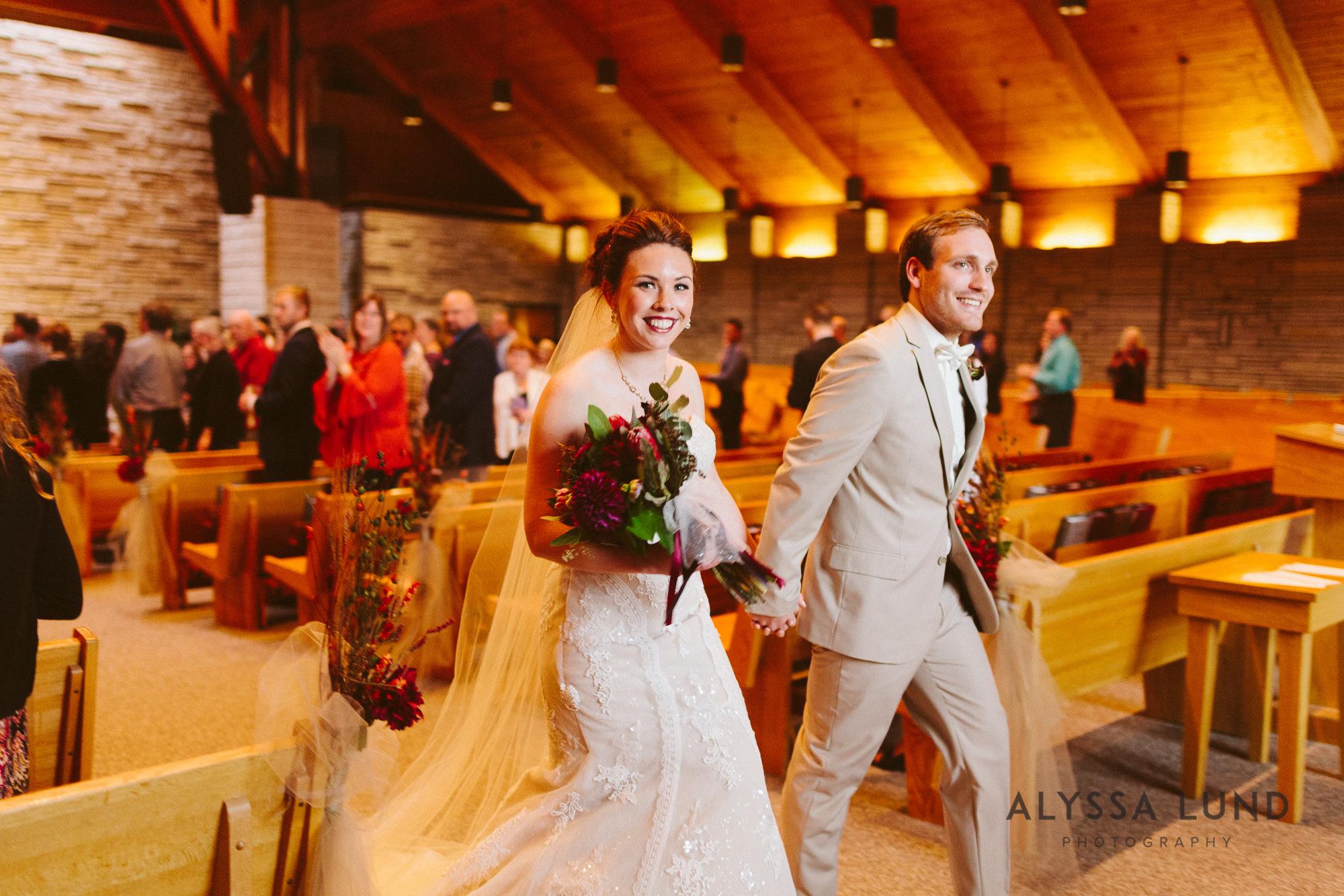 Bunker Hills Golf Course Wedding Photography-40.jpg