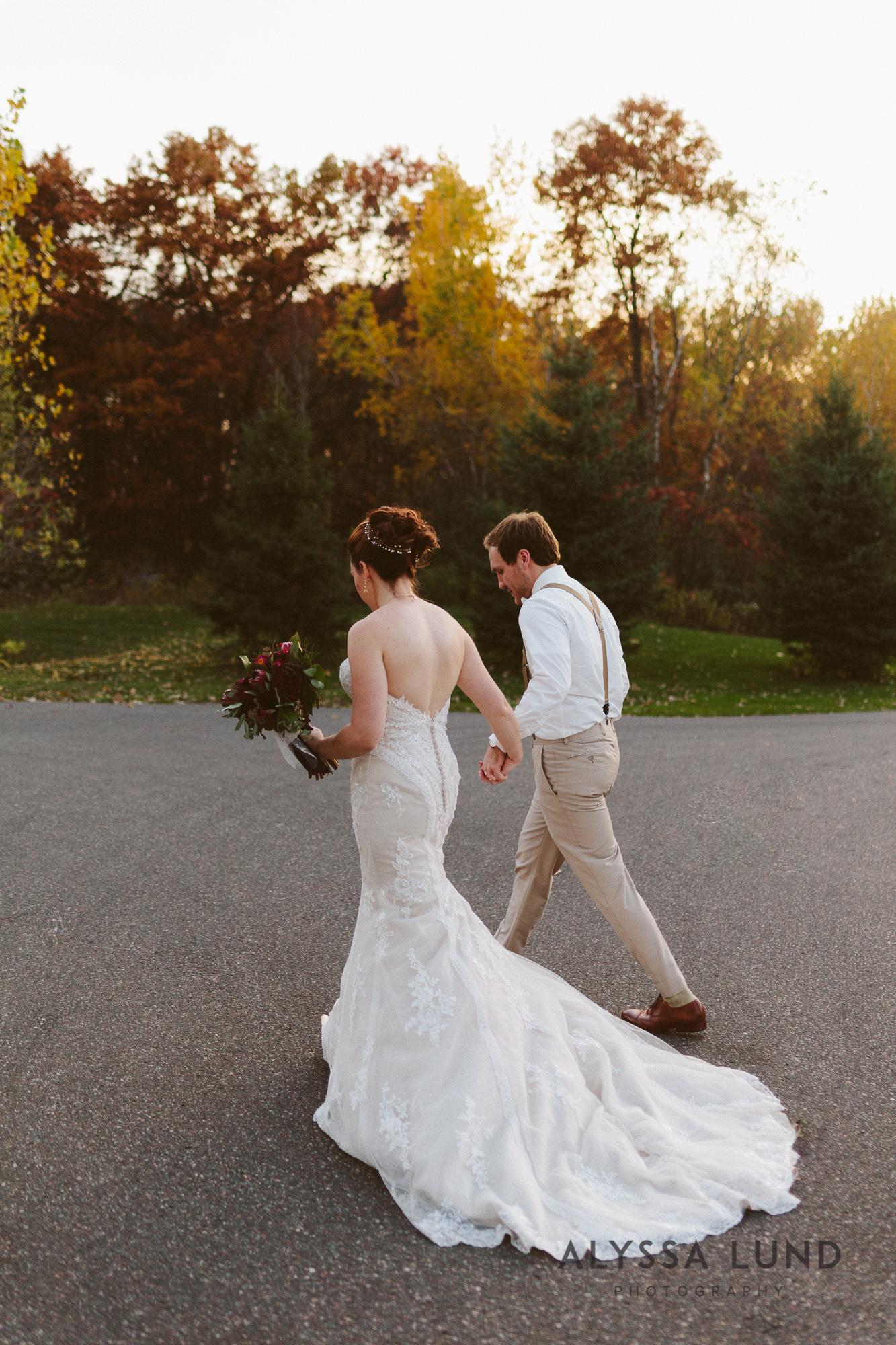 Bunker Hills Golf Course Wedding Photography-41.jpg