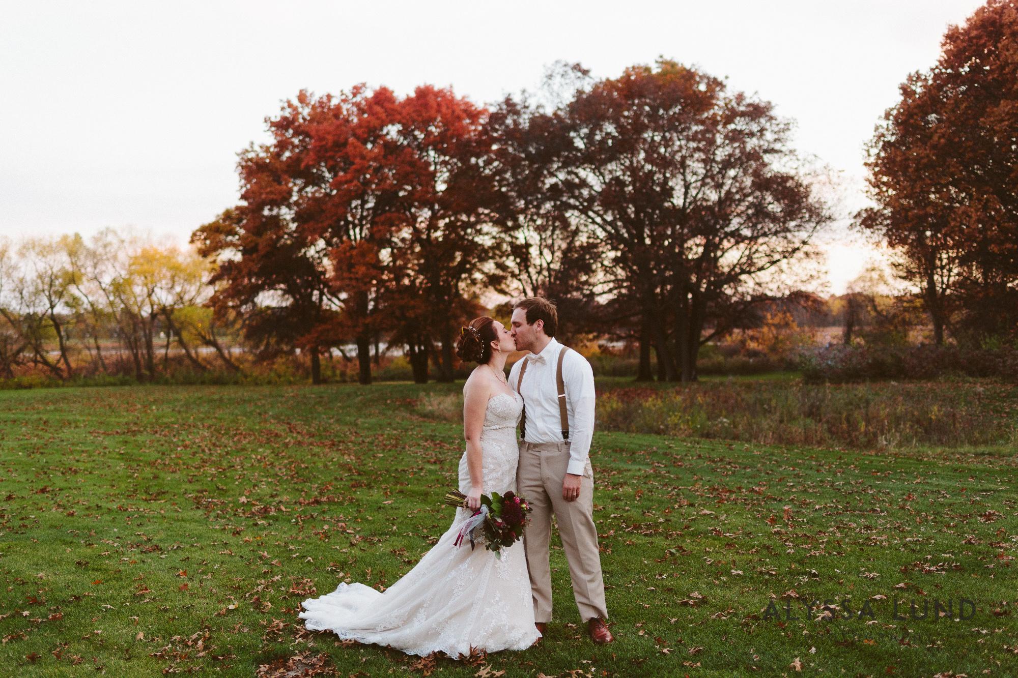 Bunker Hills Golf Course Wedding Photography-47.jpg
