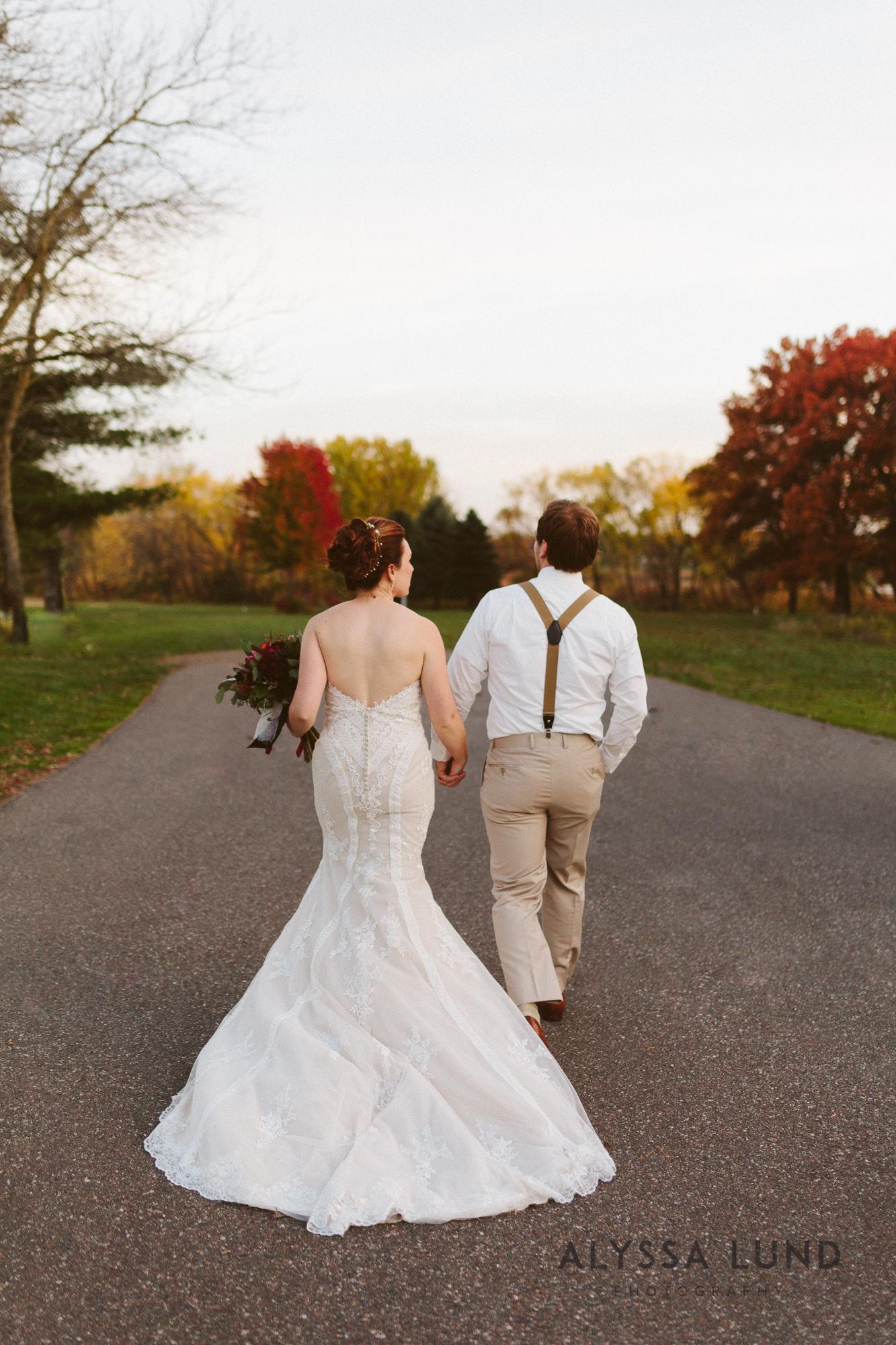 Bunker Hills Golf Course Wedding Photography-42.jpg