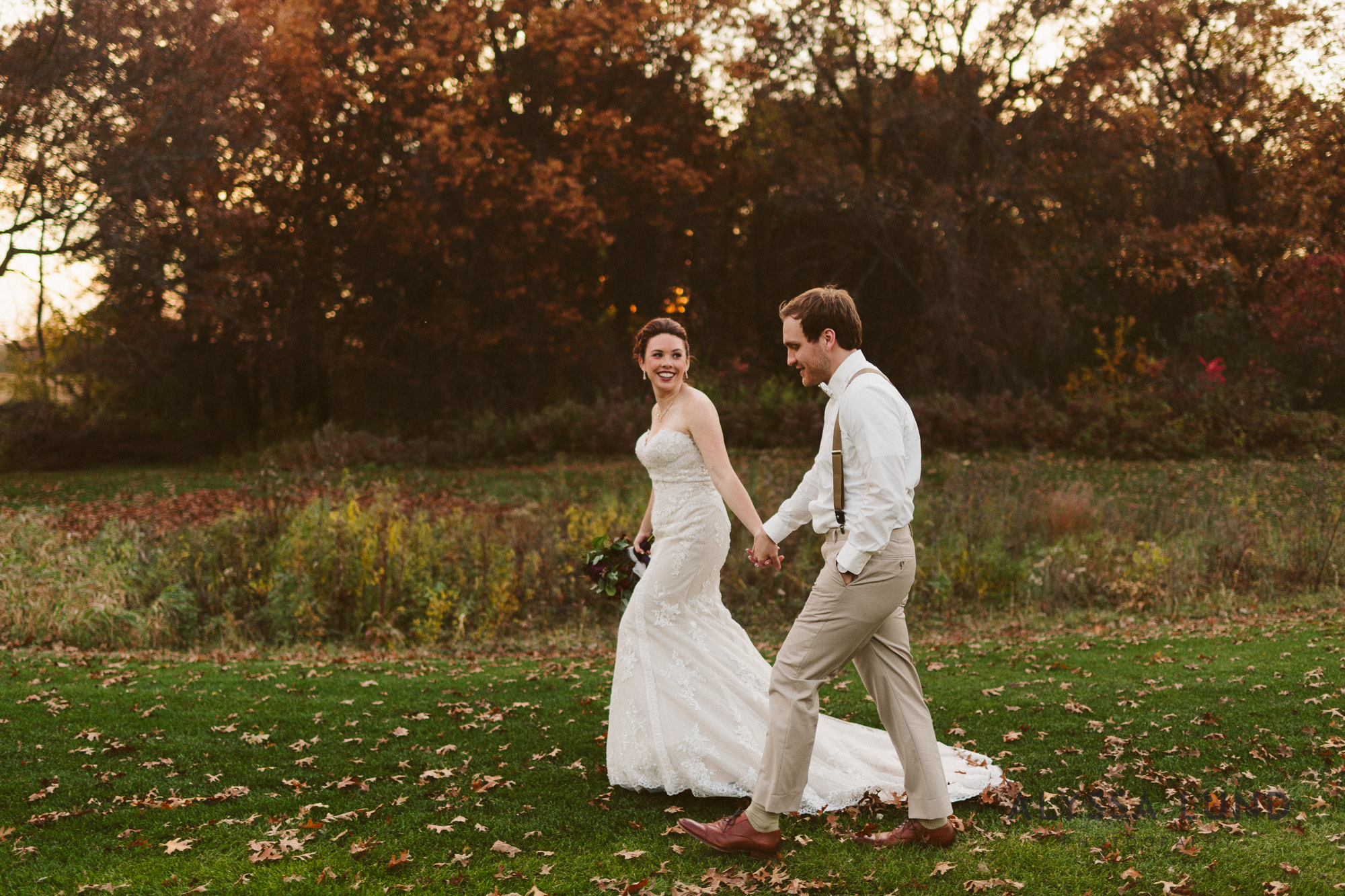 Bunker Hills Golf Course Wedding Photography-43.jpg