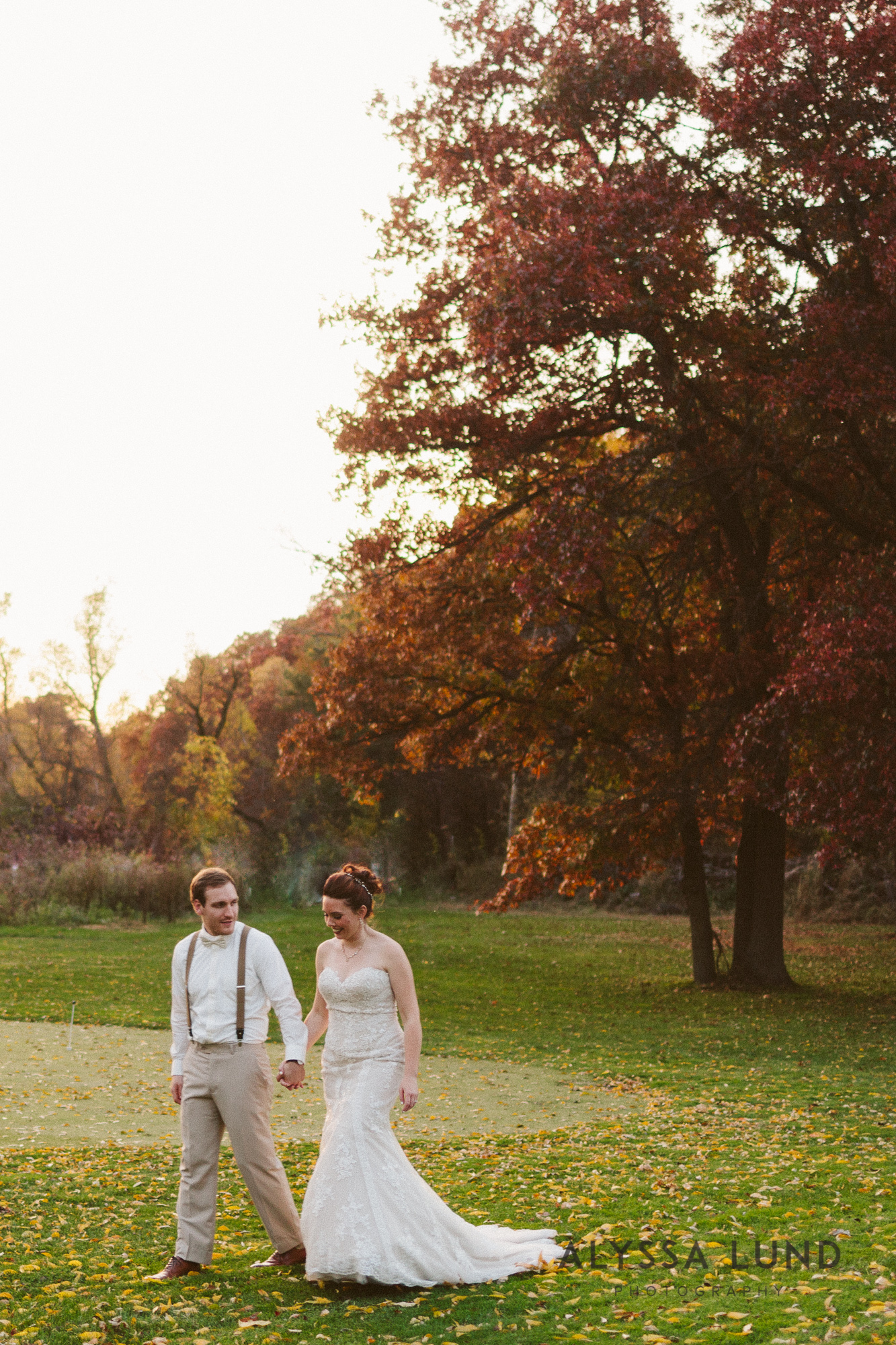 Bunker Hills Golf Course Wedding Photography-44.jpg