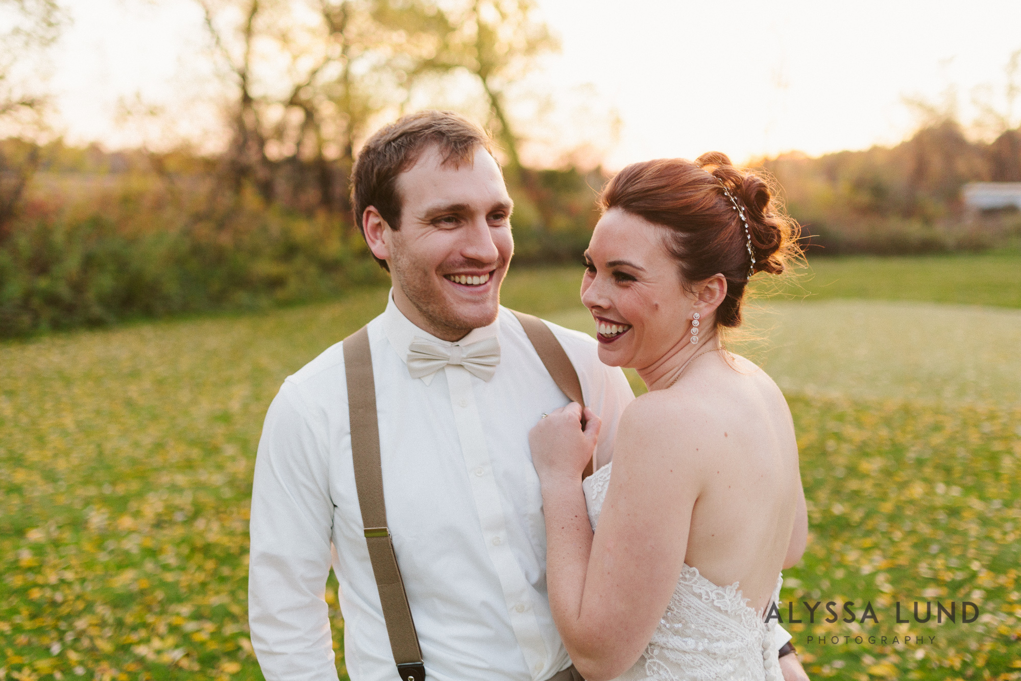Bunker Hills Golf Course Wedding Photography-46.jpg
