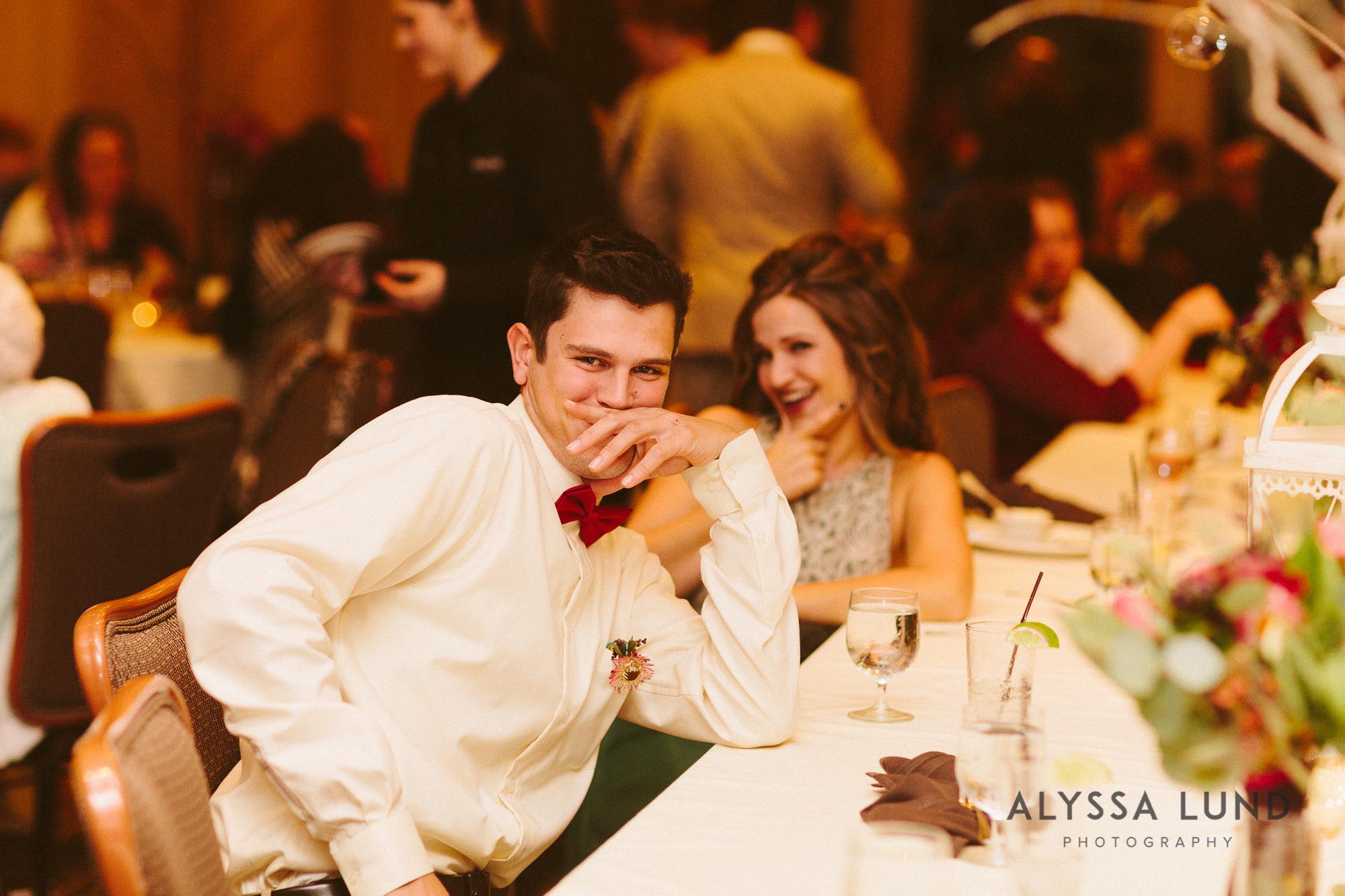 Bunker Hills Golf Course Wedding Photography-54.jpg