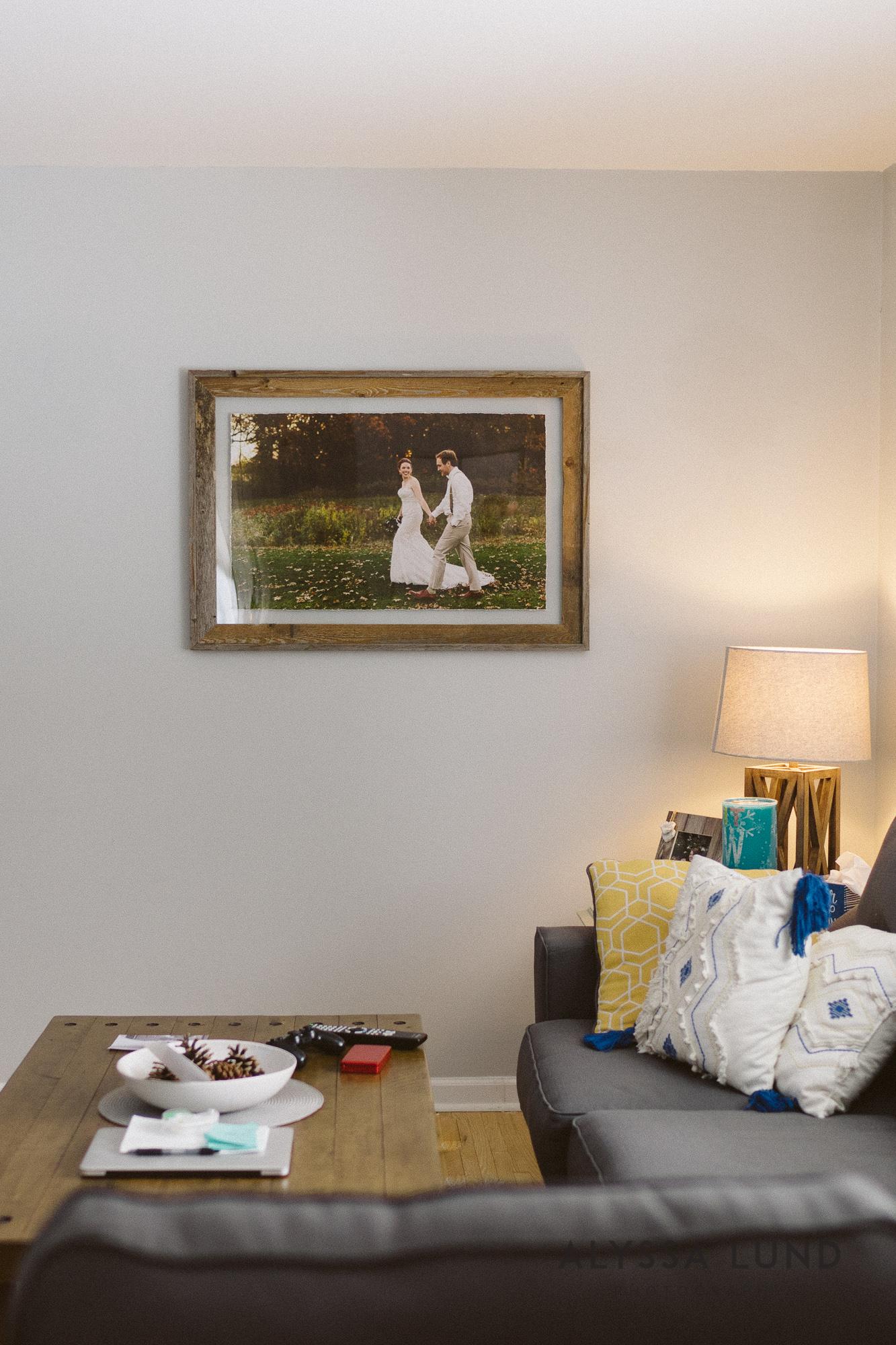 Creative Minneapolis wedding photographer frame-01.jpg