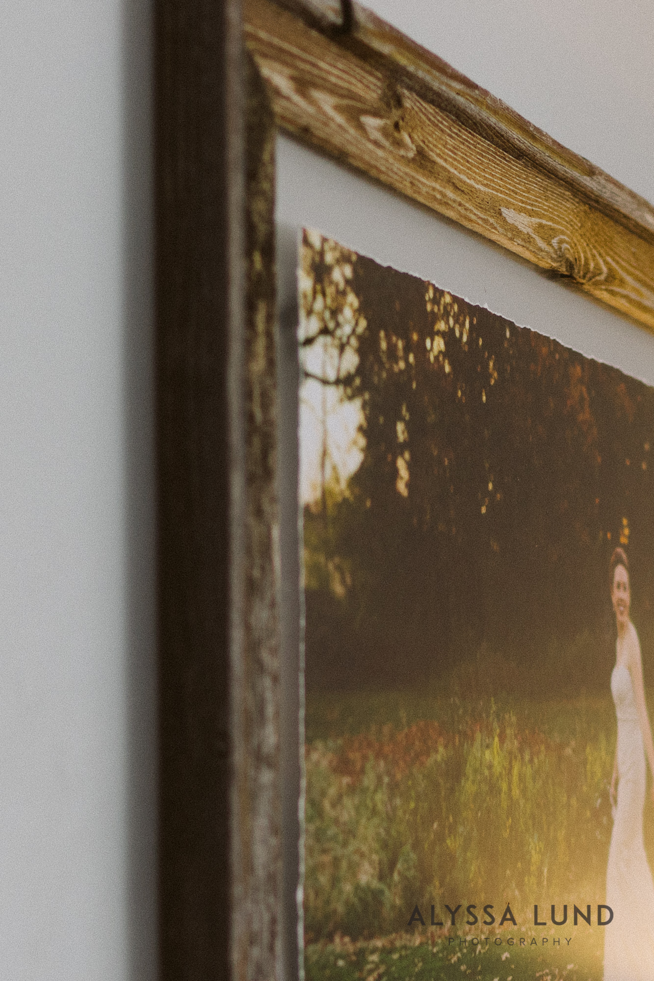 Creative Minneapolis wedding photographer frame-03.jpg