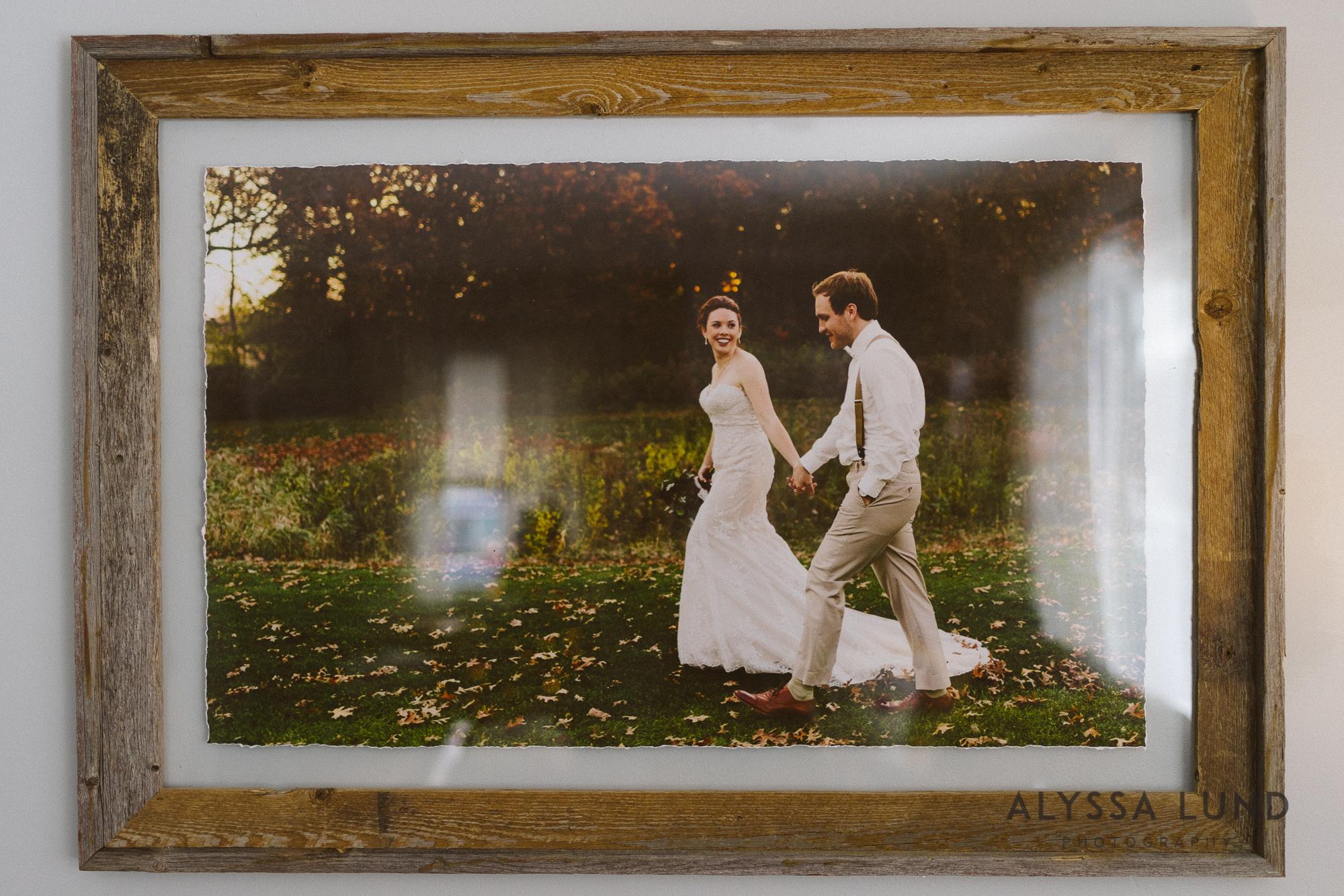 Creative Minneapolis wedding photographer frame-04.jpg
