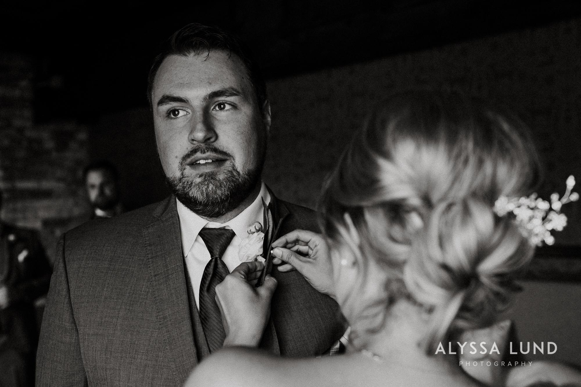 Michelle and Tim's 514 Studios Wedding in Minneapolis North Loop-07.jpg