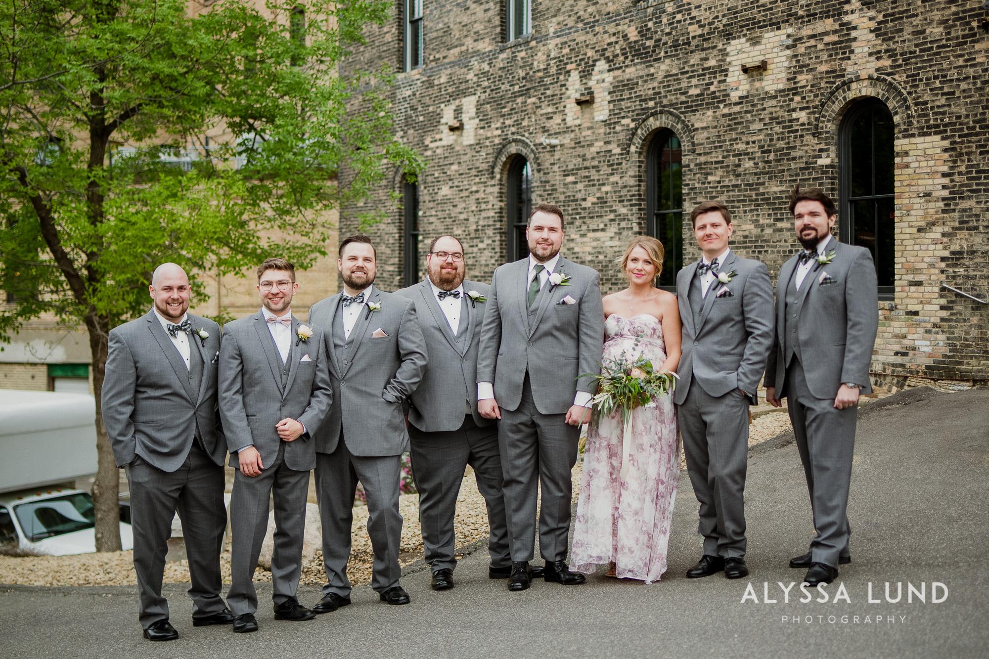 Michelle and Tim's 514 Studios Wedding in Minneapolis North Loop-11.jpg