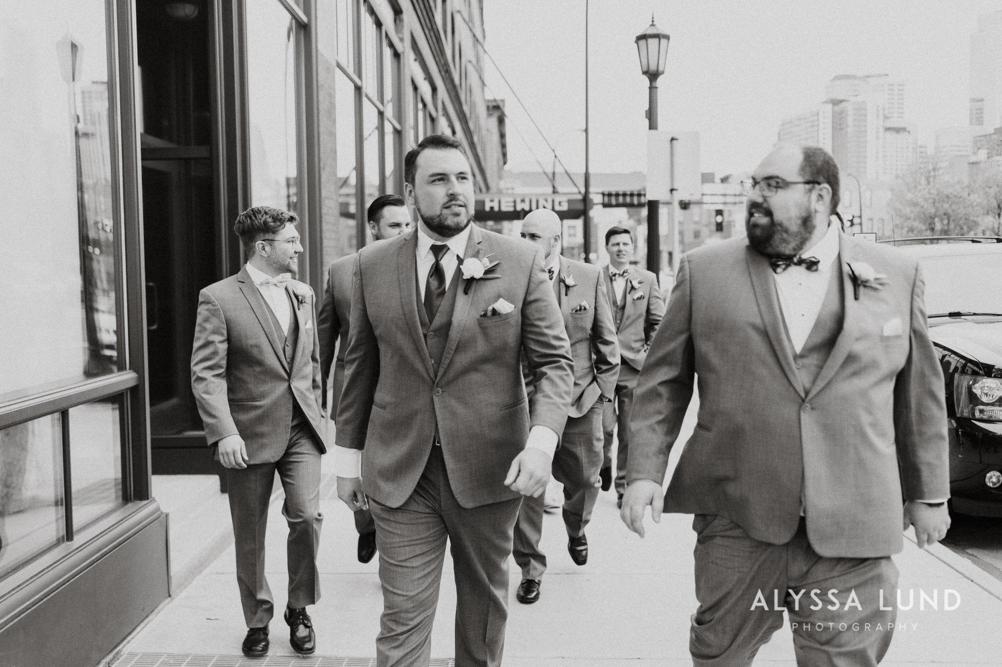 Michelle and Tim's 514 Studios Wedding in Minneapolis North Loop-13.jpg