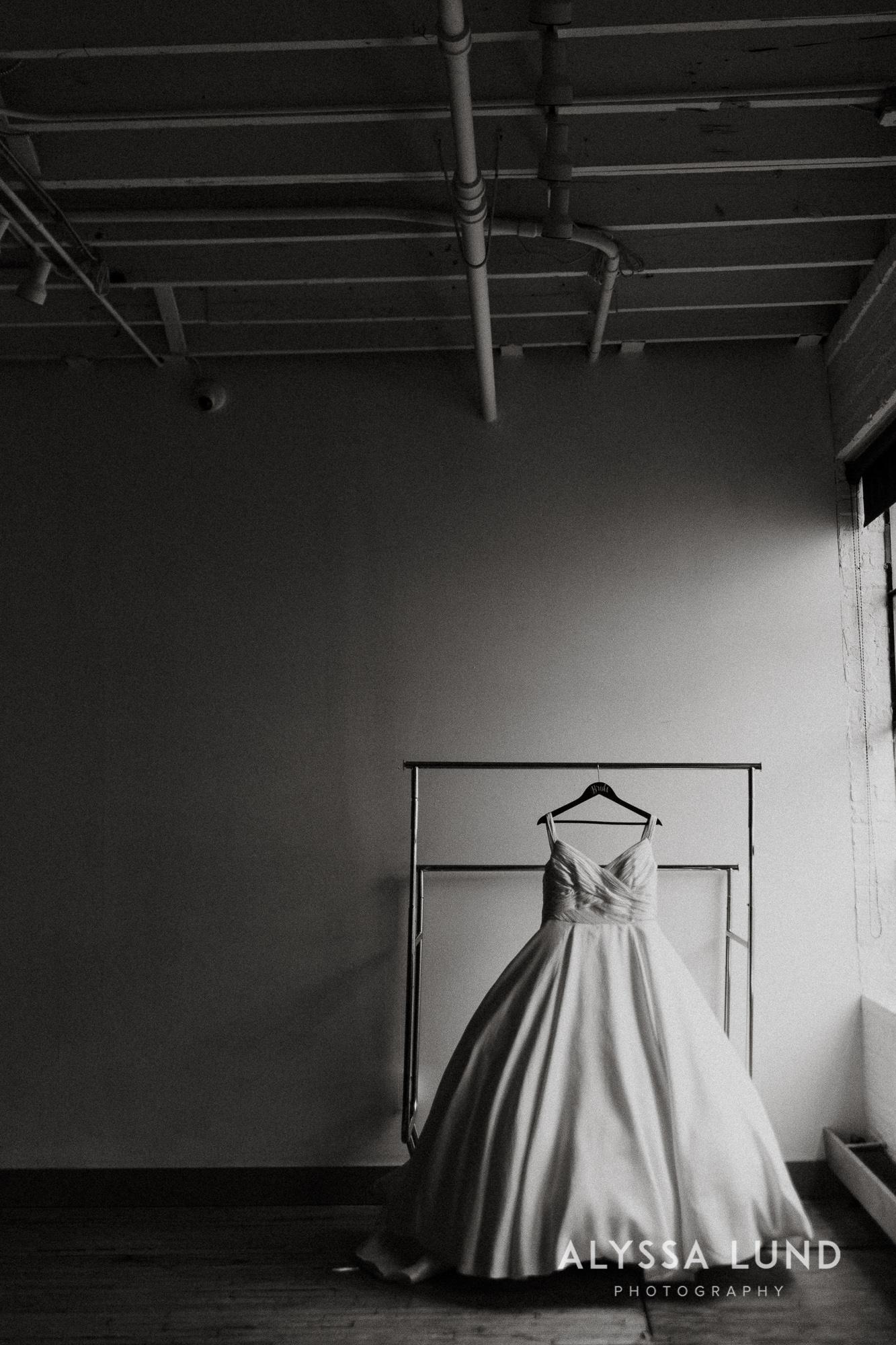 Michelle and Tim's 514 Studios Wedding in Minneapolis North Loop-14.jpg