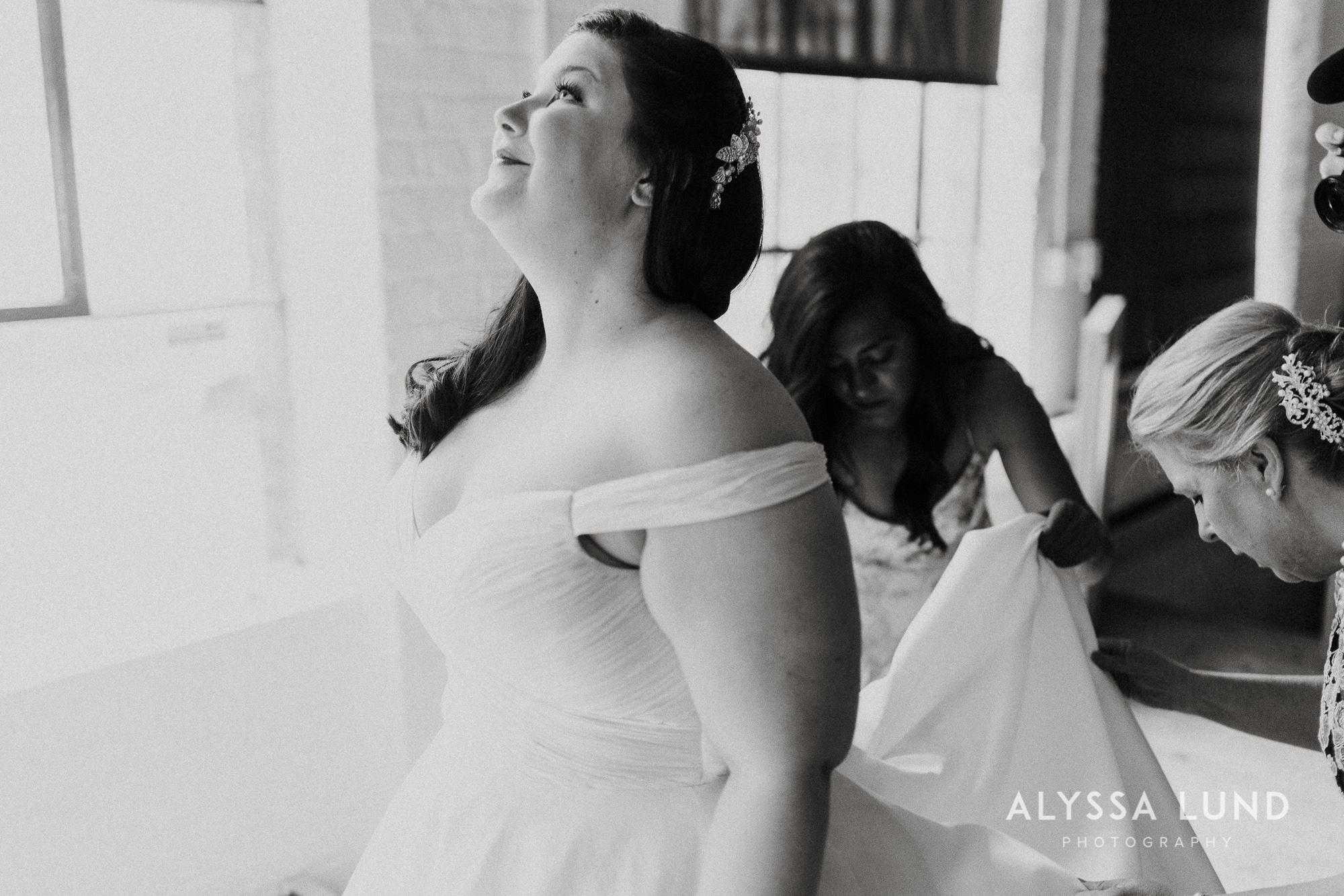 Michelle and Tim's 514 Studios Wedding in Minneapolis North Loop-20.jpg