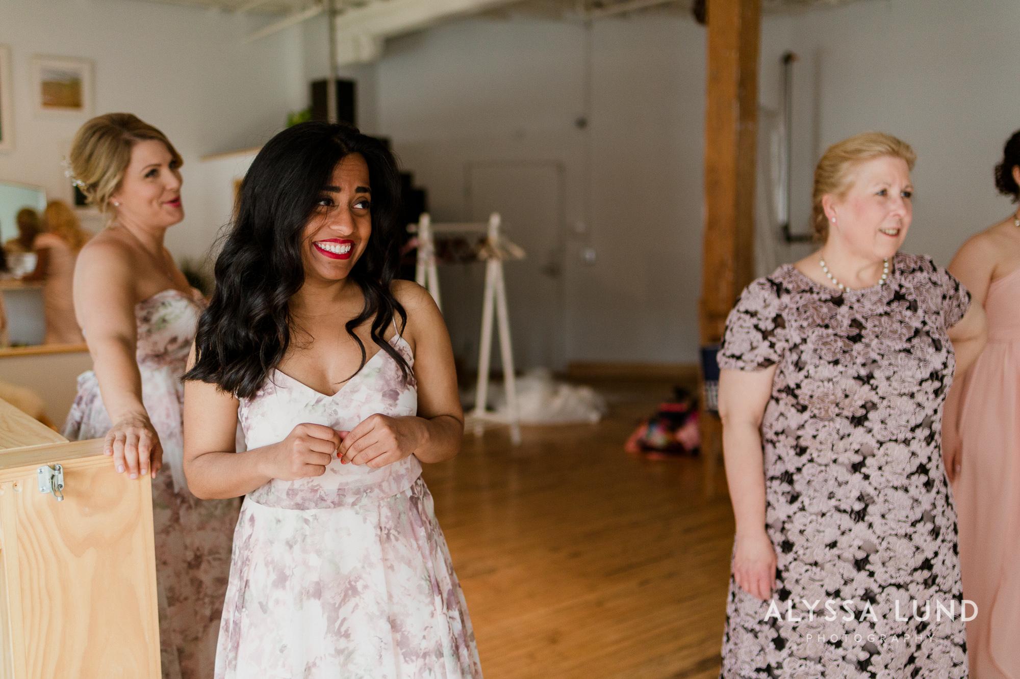 Michelle and Tim's 514 Studios Wedding in Minneapolis North Loop-23.jpg