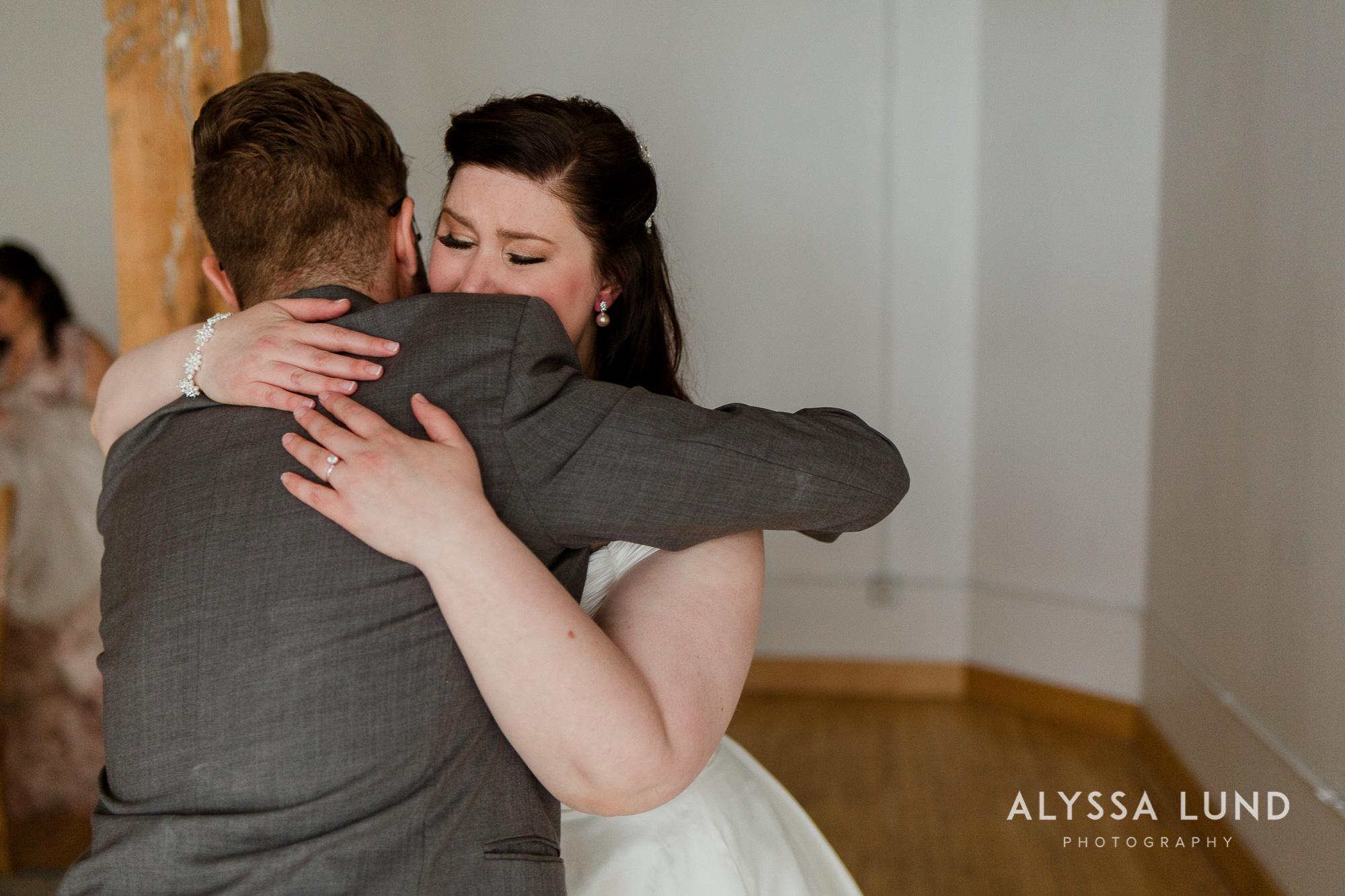Michelle and Tim's 514 Studios Wedding in Minneapolis North Loop-24.jpg