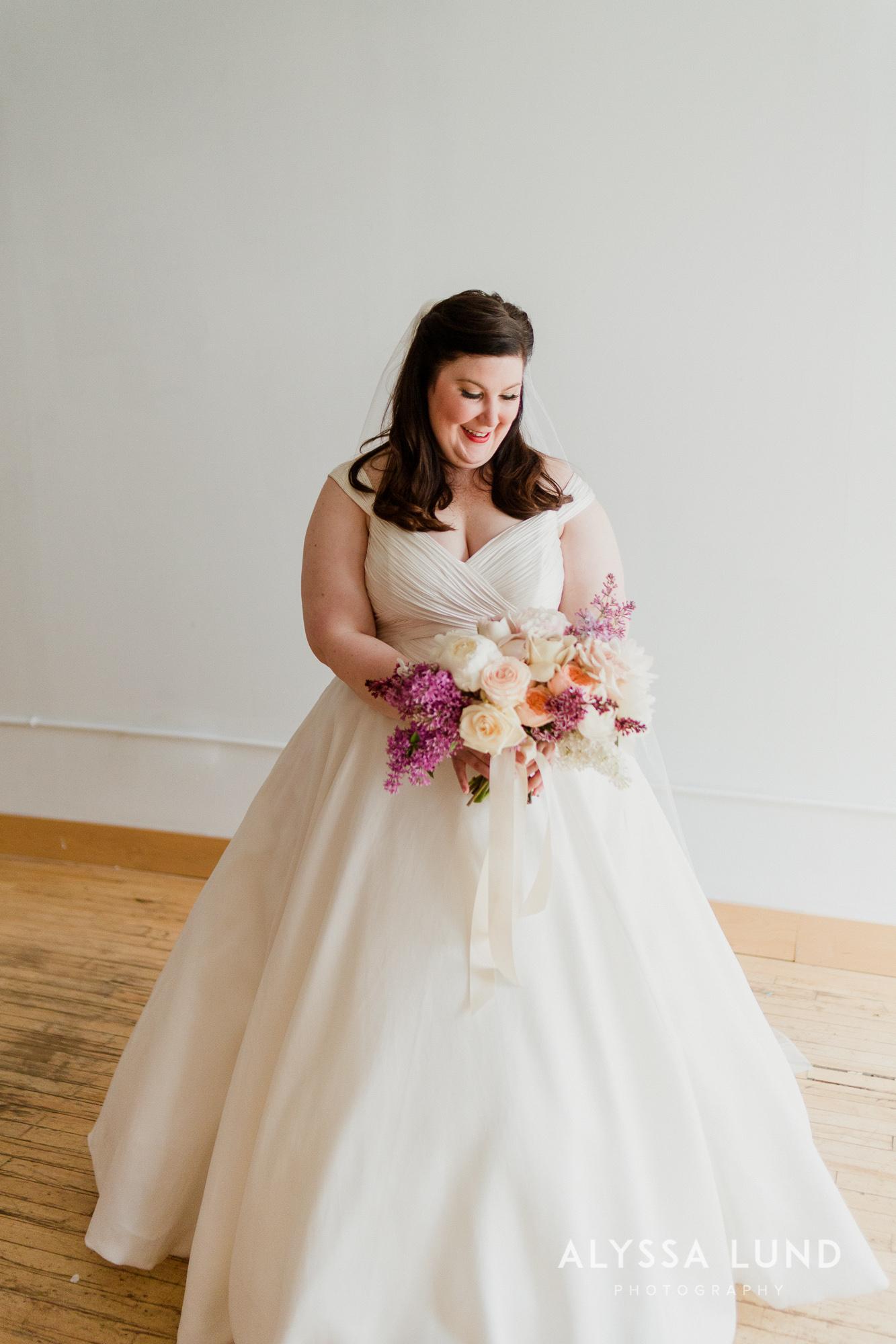 Michelle and Tim's 514 Studios Wedding in Minneapolis North Loop-30.jpg