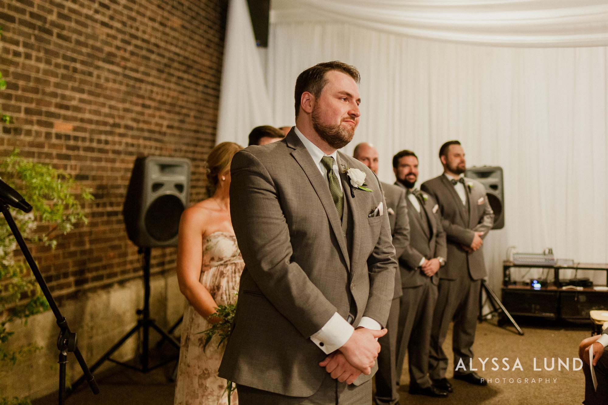 Michelle and Tim's 514 Studios Wedding in Minneapolis North Loop-35.jpg
