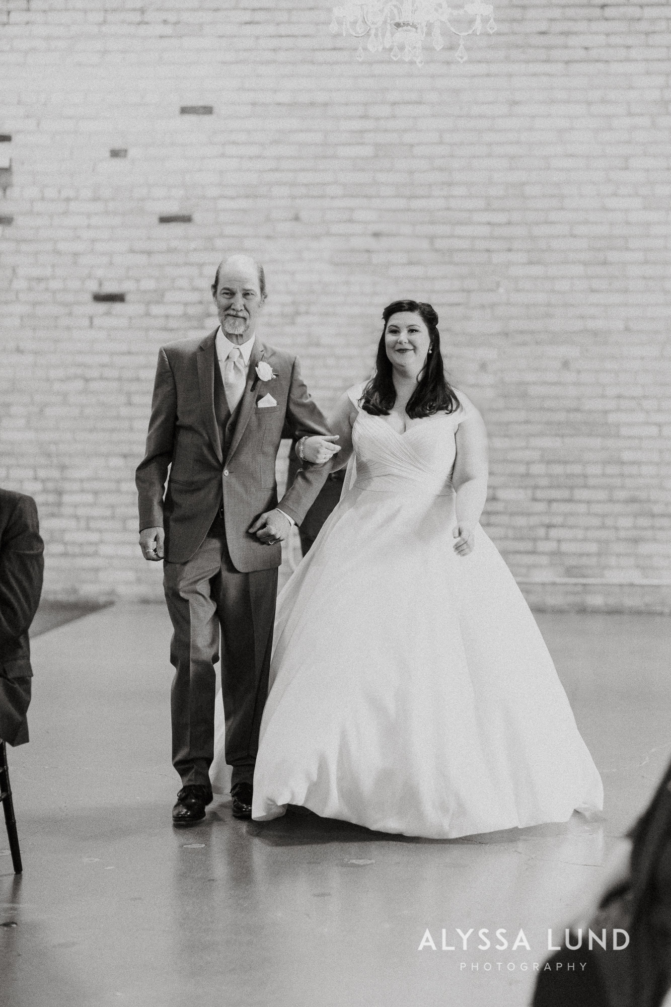 Michelle and Tim's 514 Studios Wedding in Minneapolis North Loop-36.jpg