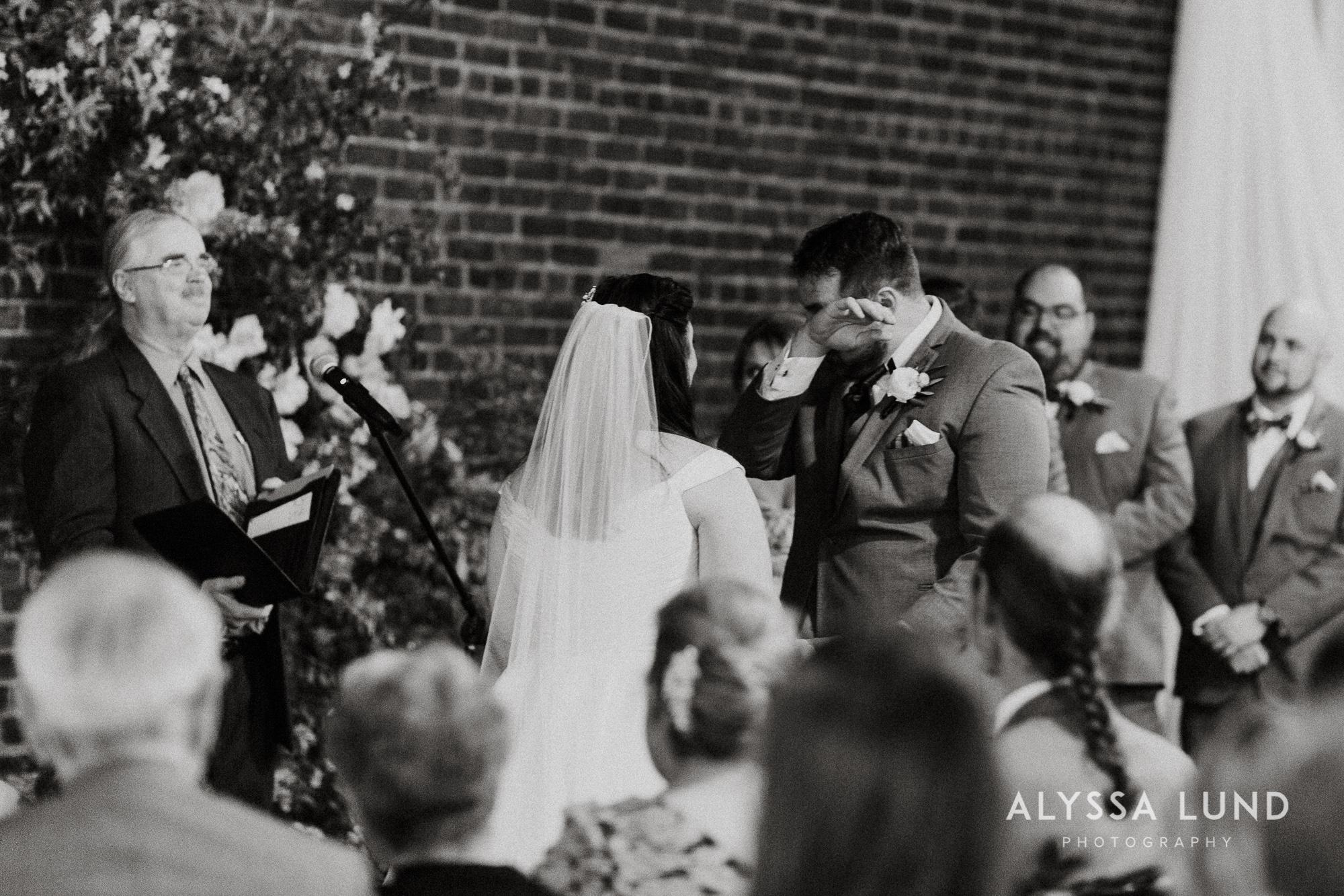 Michelle and Tim's 514 Studios Wedding in Minneapolis North Loop-37.jpg