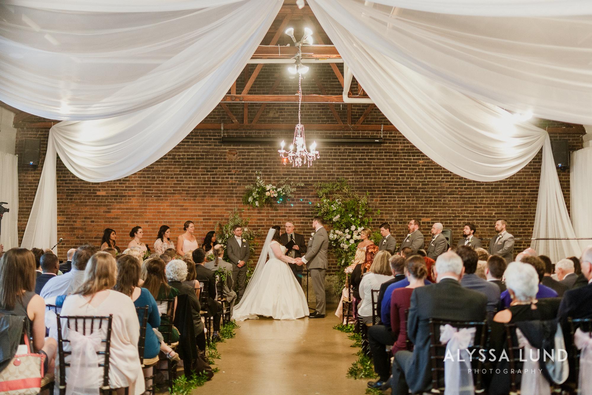 Michelle and Tim's 514 Studios Wedding in Minneapolis North Loop-38.jpg