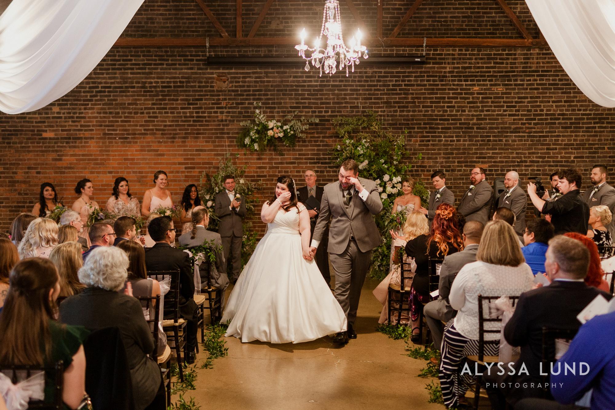 Michelle and Tim's 514 Studios Wedding in Minneapolis North Loop-39.jpg