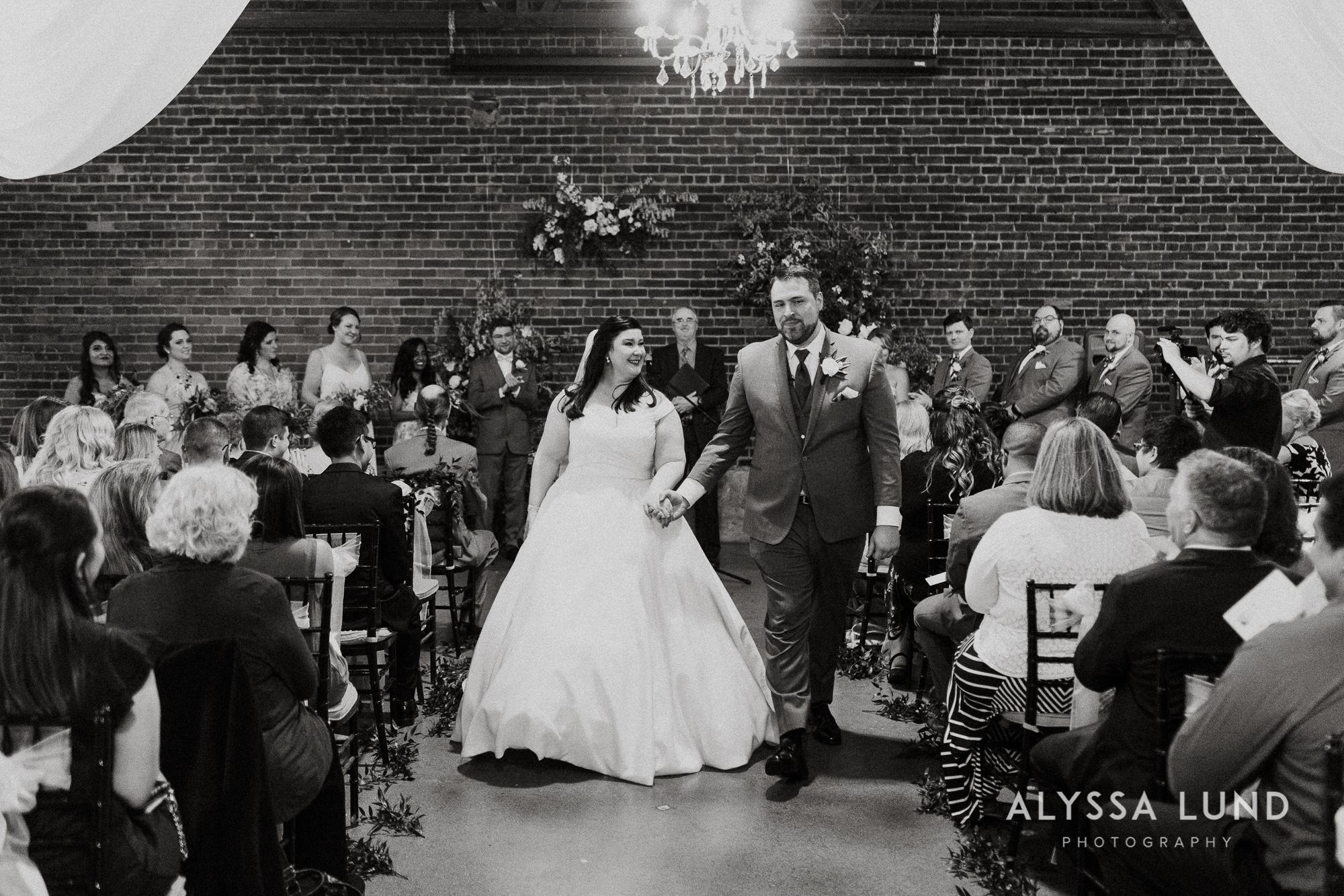 Michelle and Tim's 514 Studios Wedding in Minneapolis North Loop-40.jpg