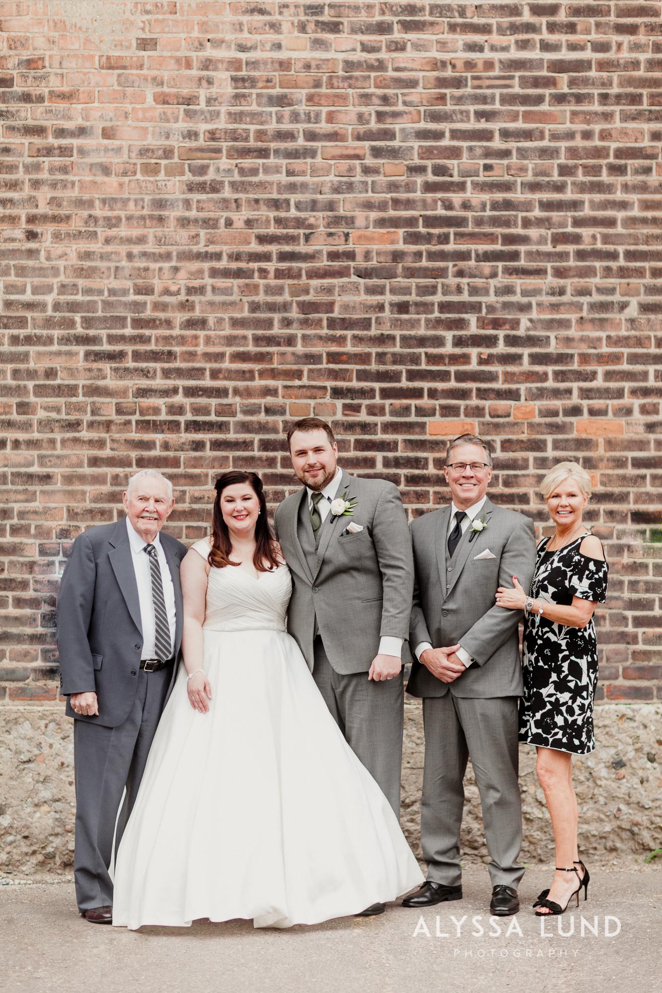 Michelle and Tim's 514 Studios Wedding in Minneapolis North Loop-41.jpg