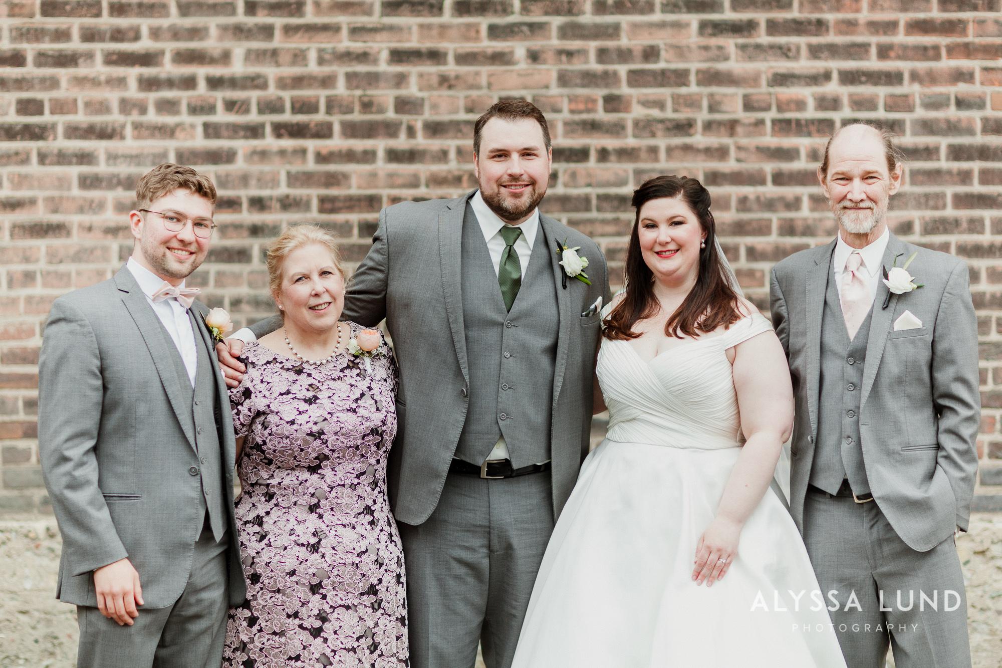 Michelle and Tim's 514 Studios Wedding in Minneapolis North Loop-43.jpg