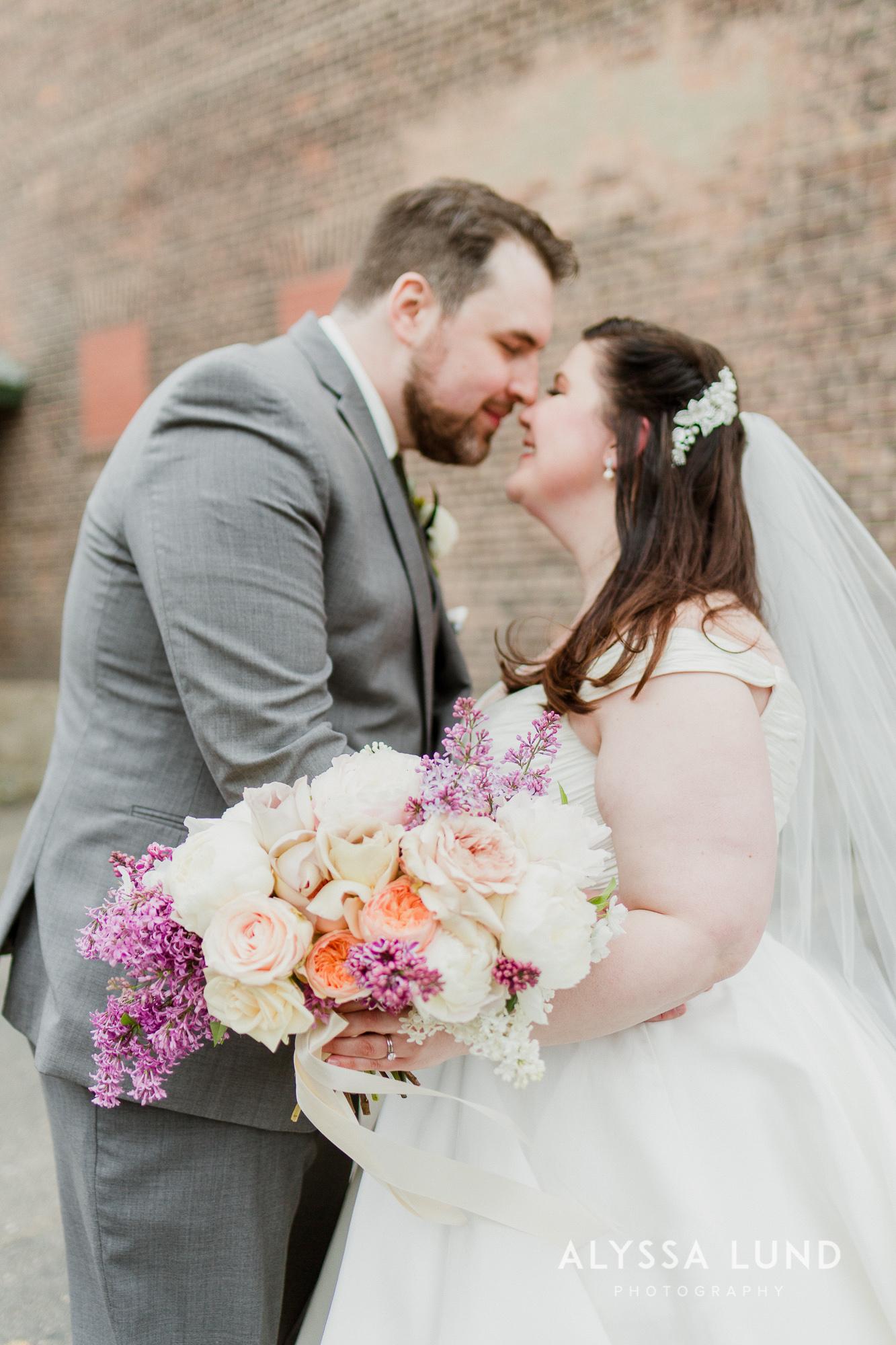 Michelle and Tim's 514 Studios Wedding in Minneapolis North Loop-44.jpg