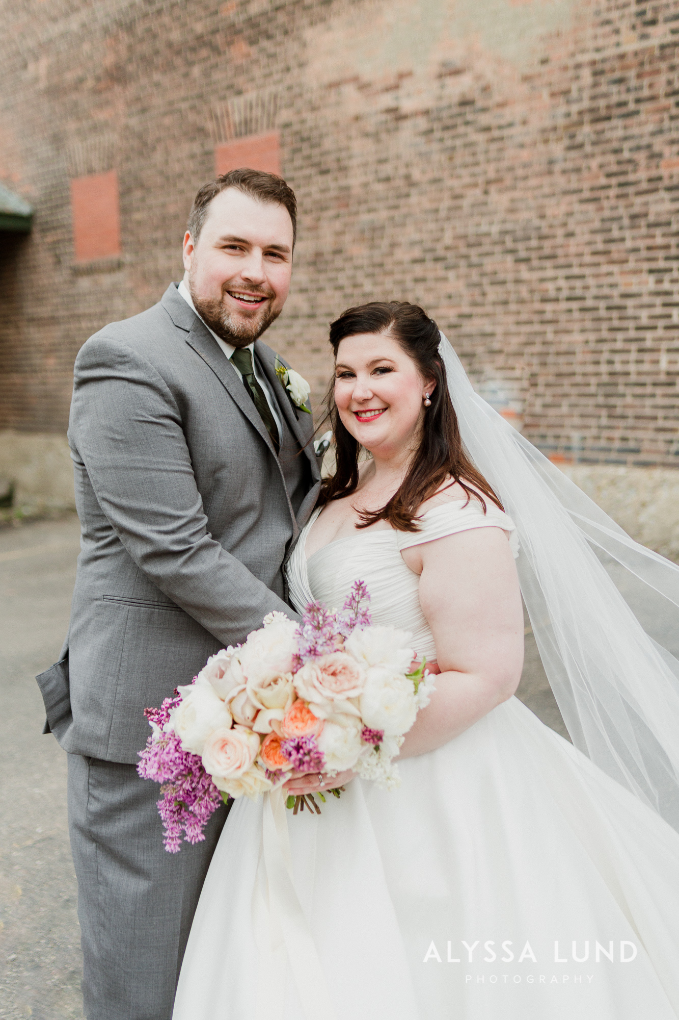 Michelle and Tim's 514 Studios Wedding in Minneapolis North Loop-45.jpg