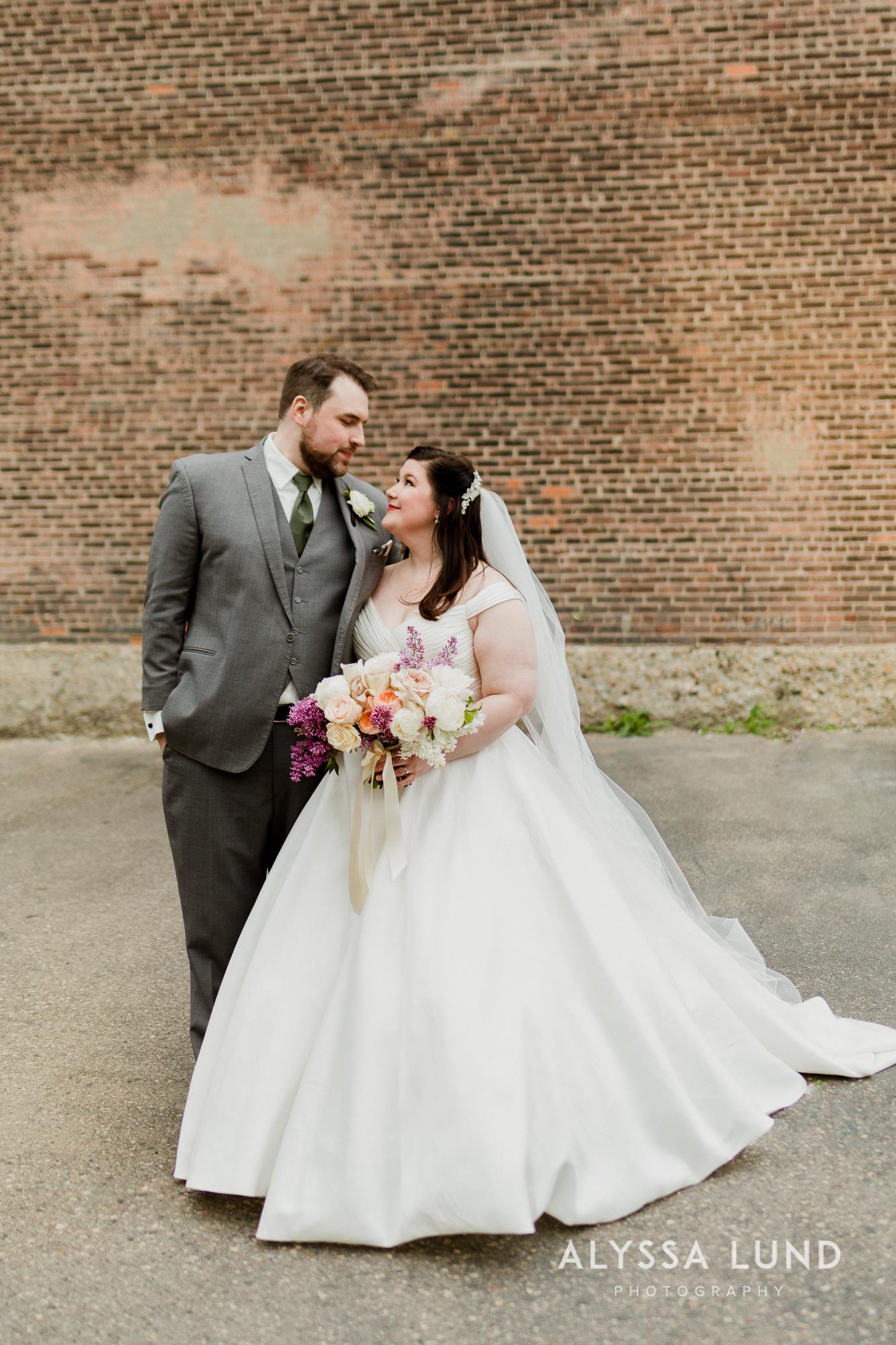 Michelle and Tim's 514 Studios Wedding in Minneapolis North Loop-46.jpg