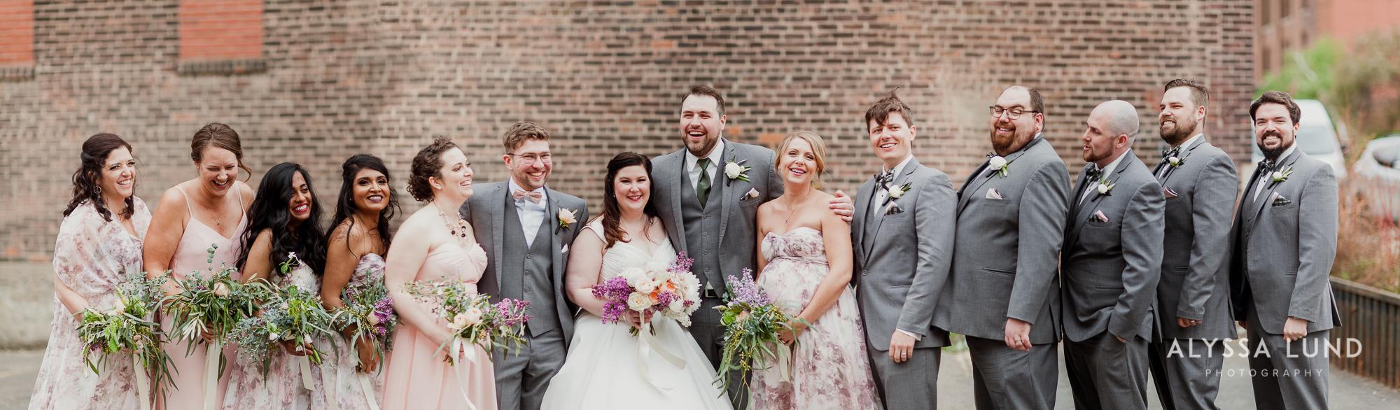 Michelle and Tim's 514 Studios Wedding in Minneapolis North Loop-47.jpg