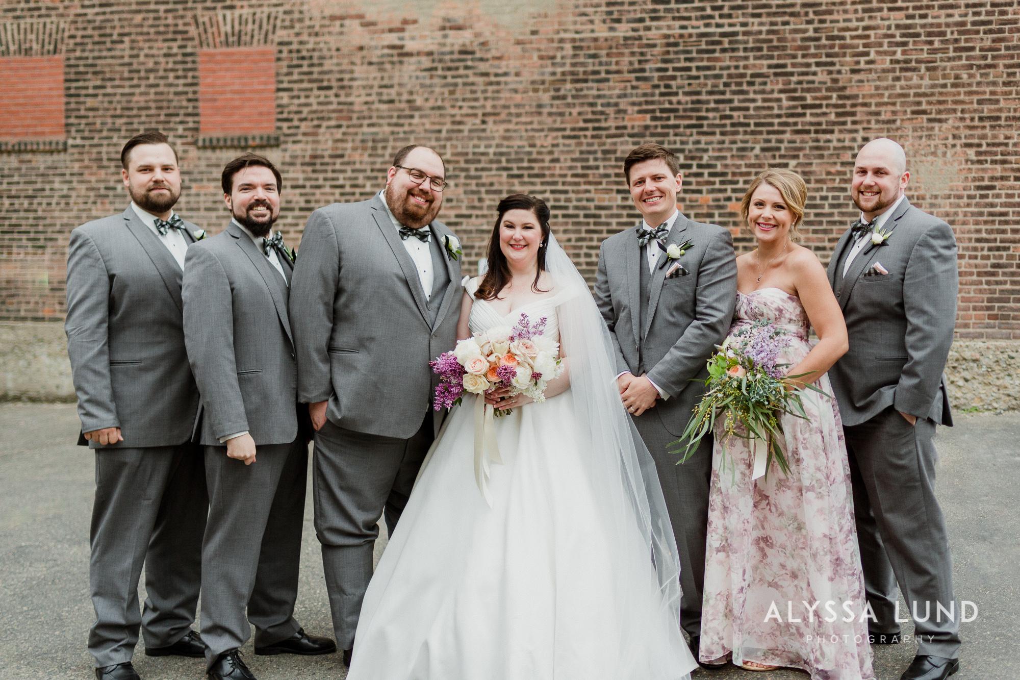 Michelle and Tim's 514 Studios Wedding in Minneapolis North Loop-48.jpg