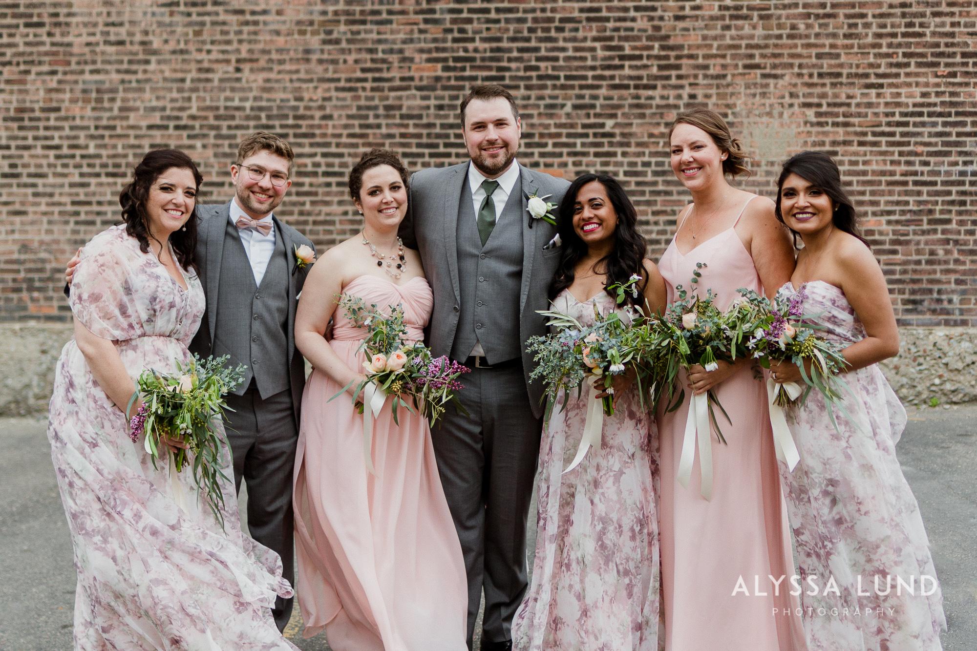 Michelle and Tim's 514 Studios Wedding in Minneapolis North Loop-49.jpg