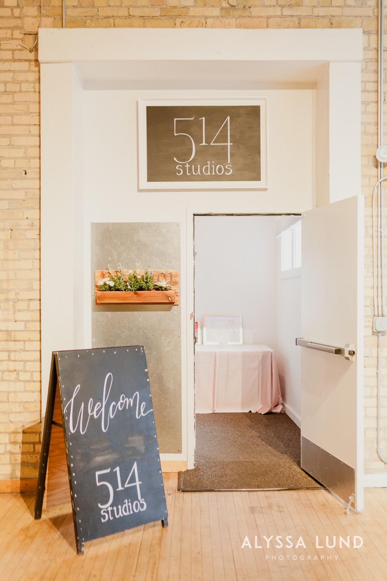Michelle and Tim's 514 Studios Wedding in Minneapolis North Loop-50.jpg